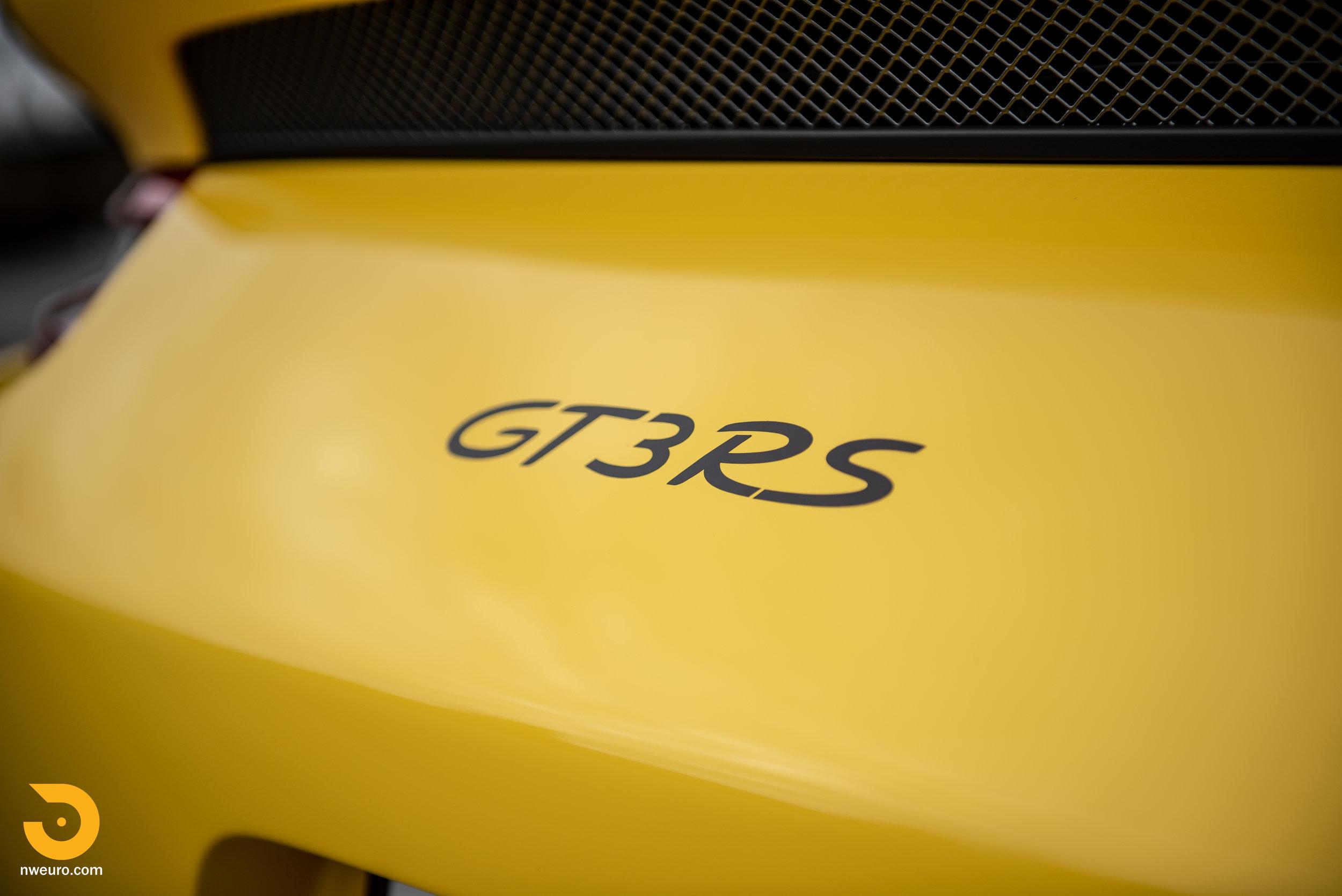 2019 Porsche GT3 RS-71.jpg