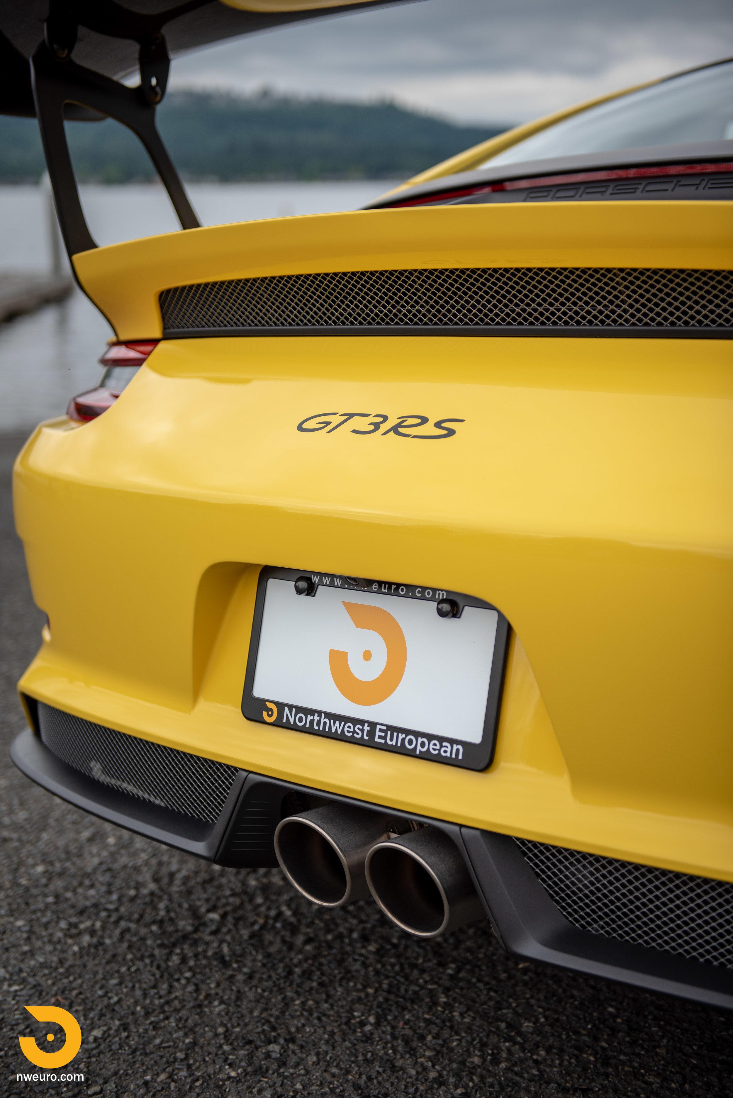 2019 Porsche GT3 RS-72.jpg