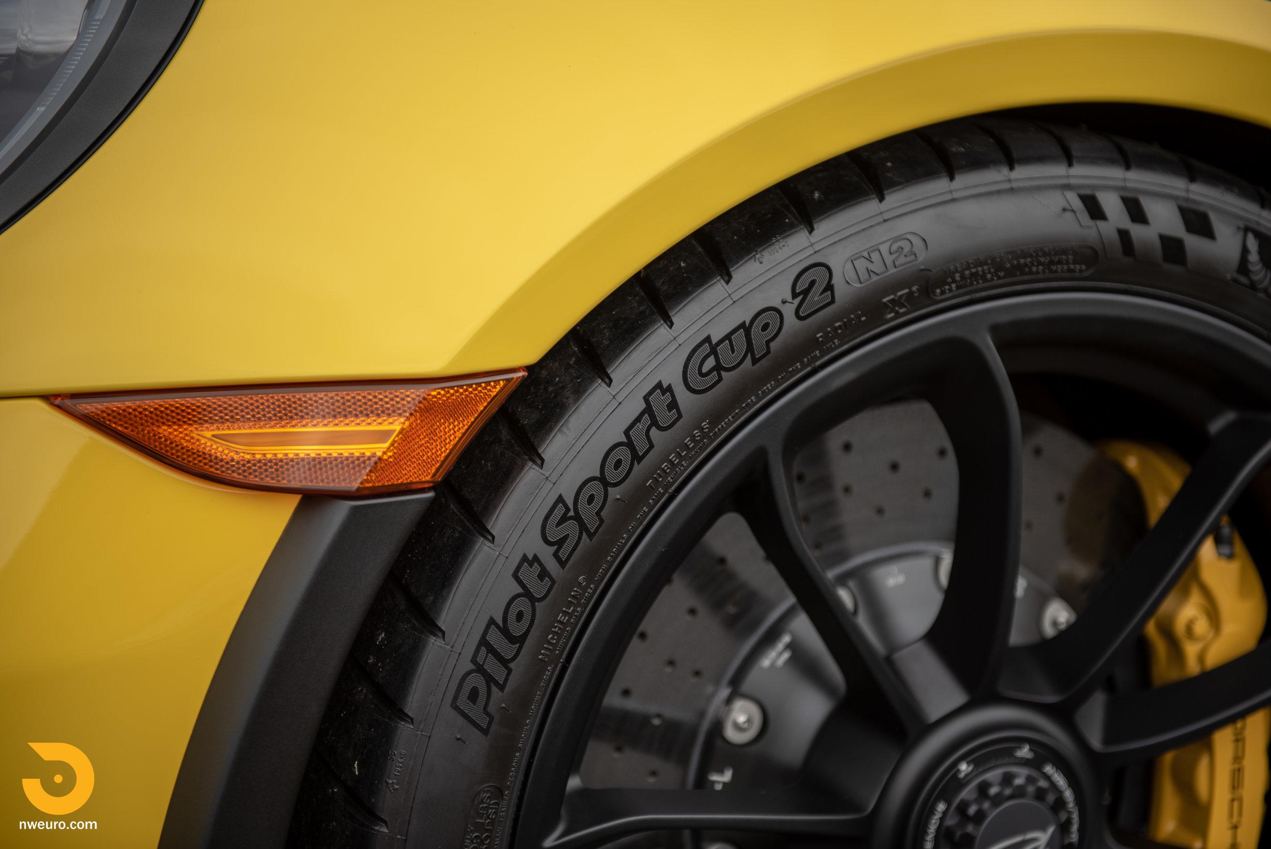 2019 Porsche GT3 RS-73.jpg