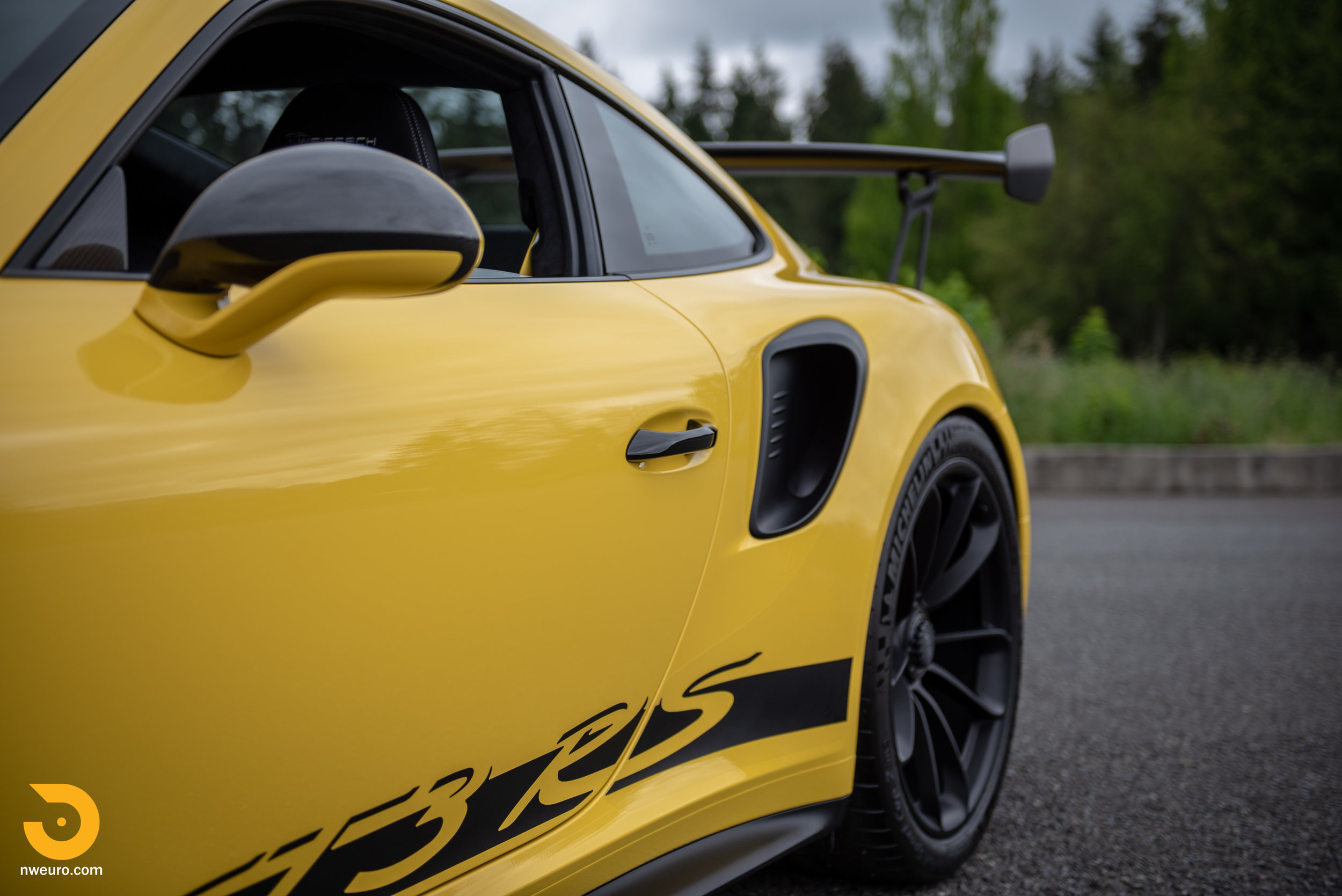 2019 Porsche GT3 RS-74.jpg