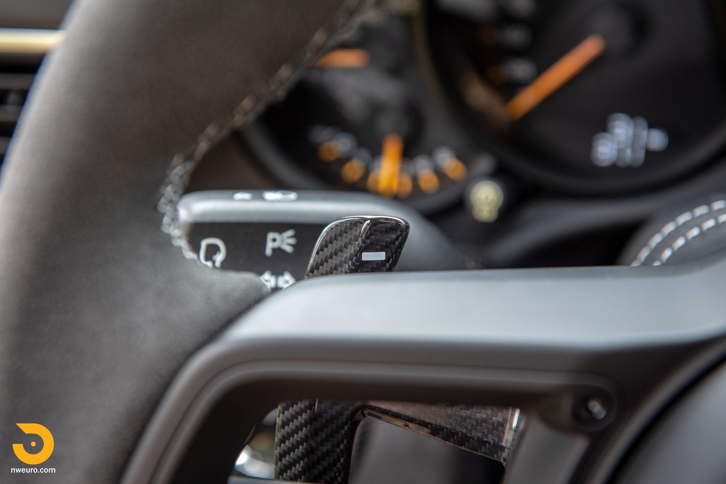 2019 Porsche GT3 RS-78.jpg