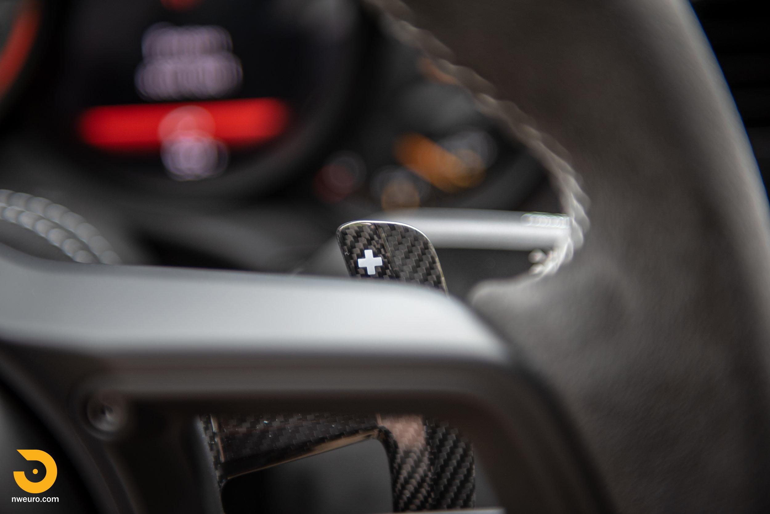 2019 Porsche GT3 RS-79.jpg