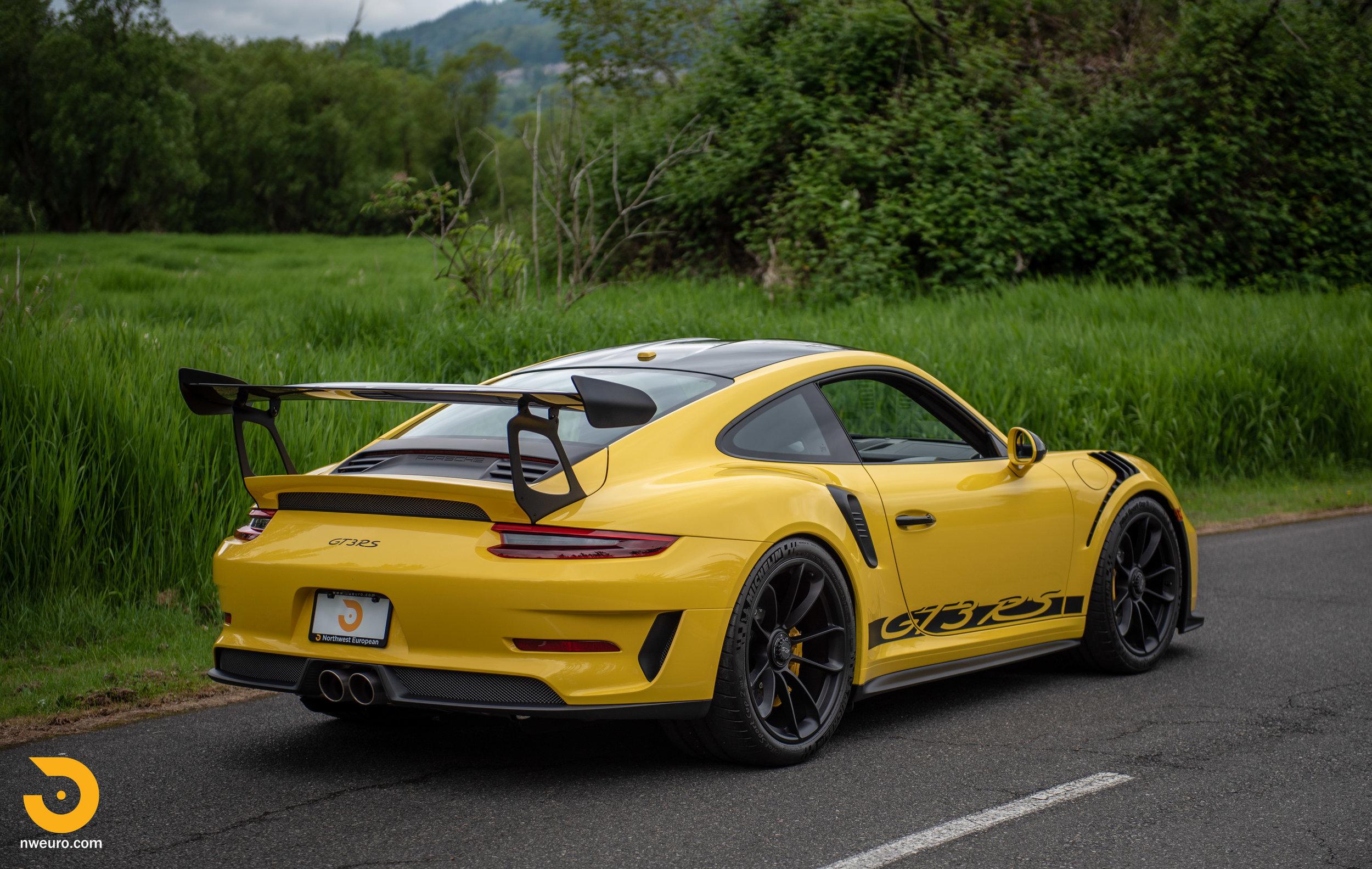 2019 Porsche GT3 RS-81.jpg