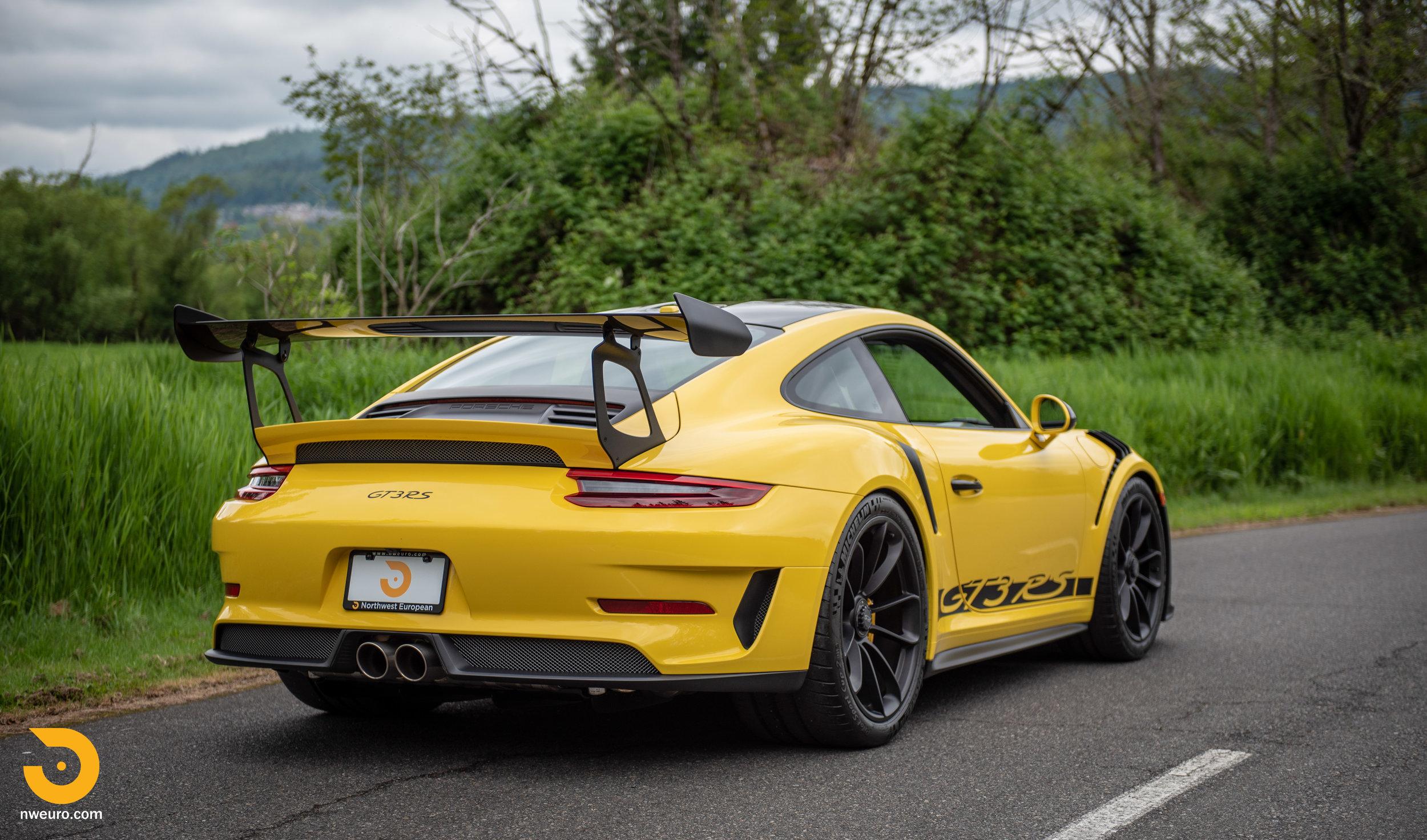 2019 Porsche GT3 RS-85.jpg