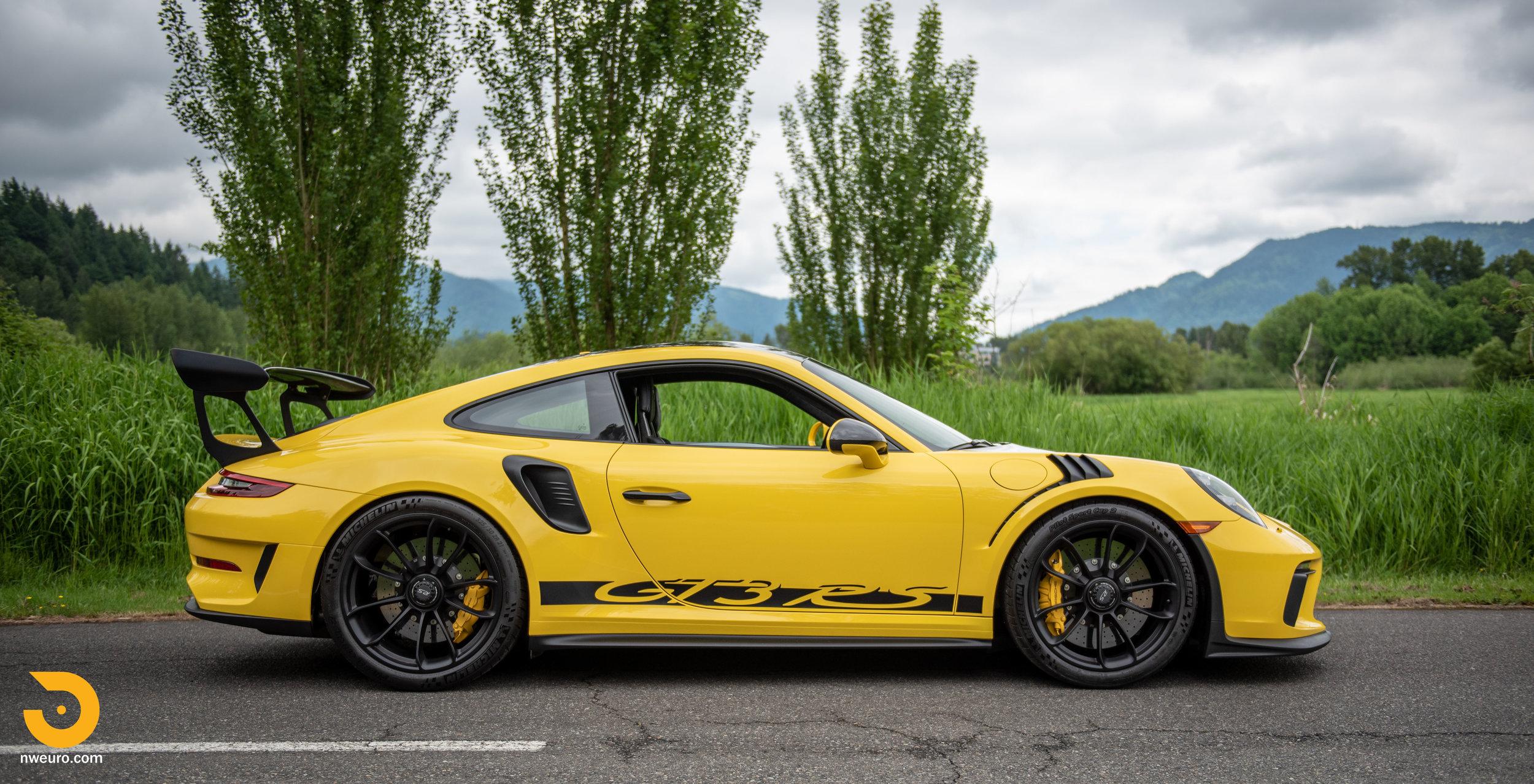 2019 Porsche GT3 RS-86.jpg