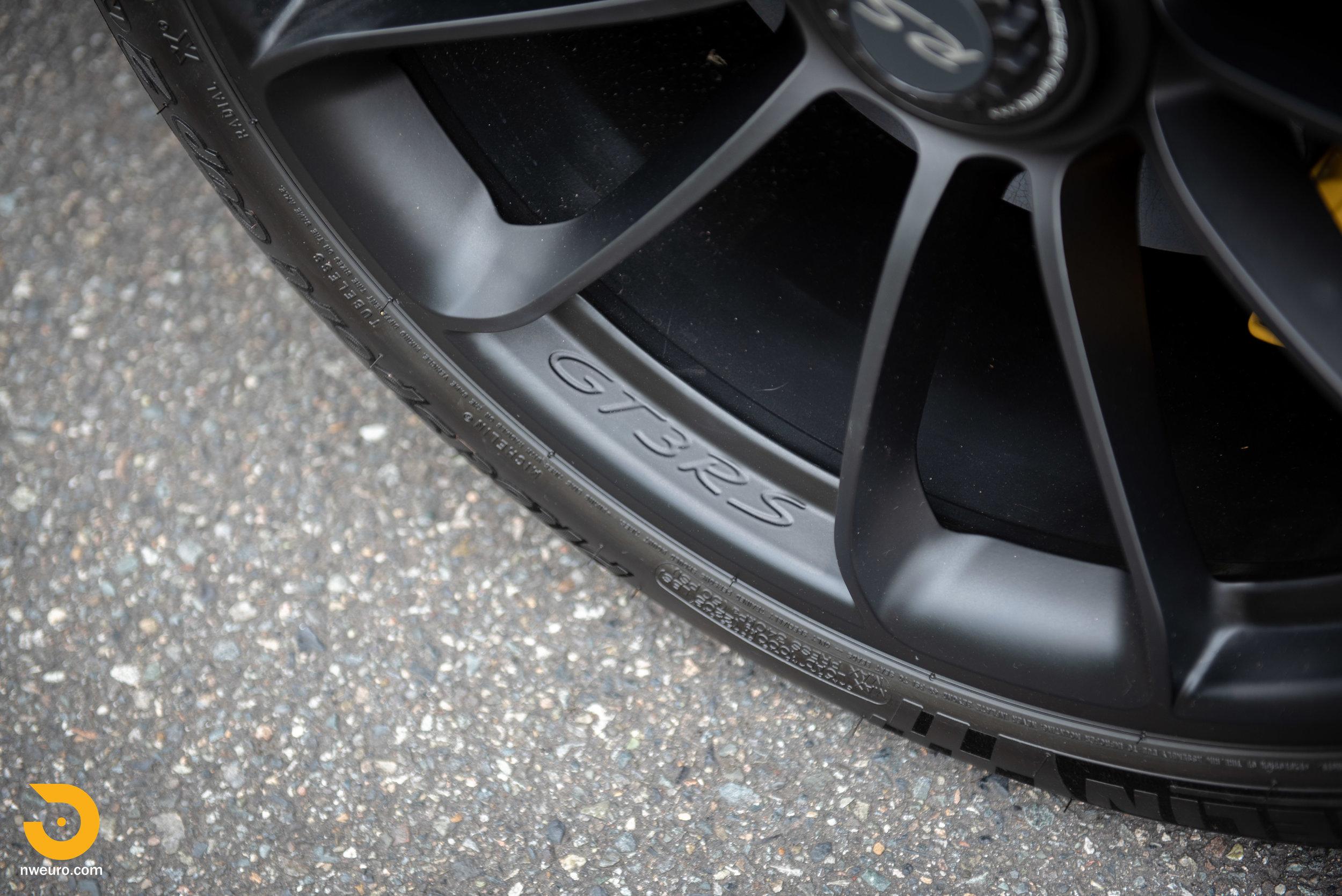2019 Porsche GT3 RS-96.jpg