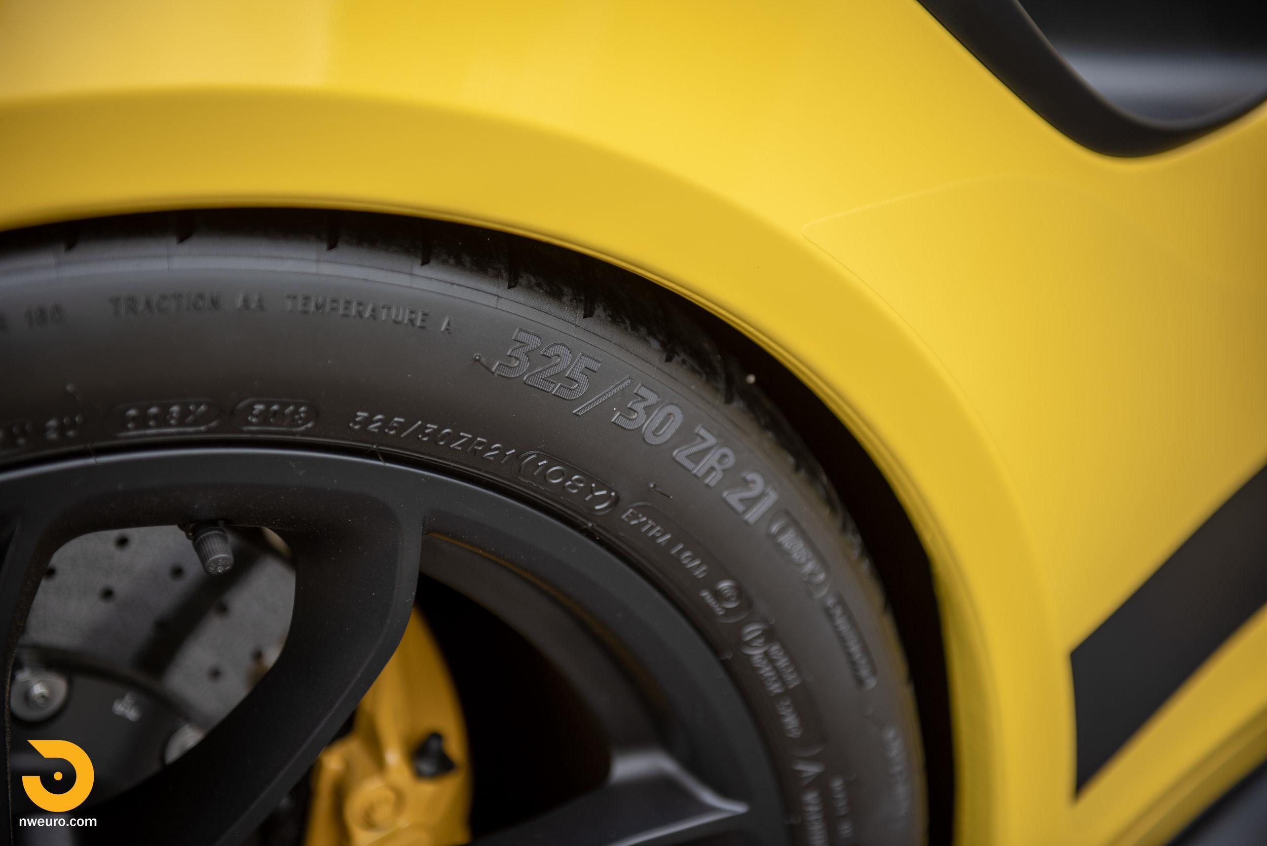 2019 Porsche GT3 RS-97.jpg