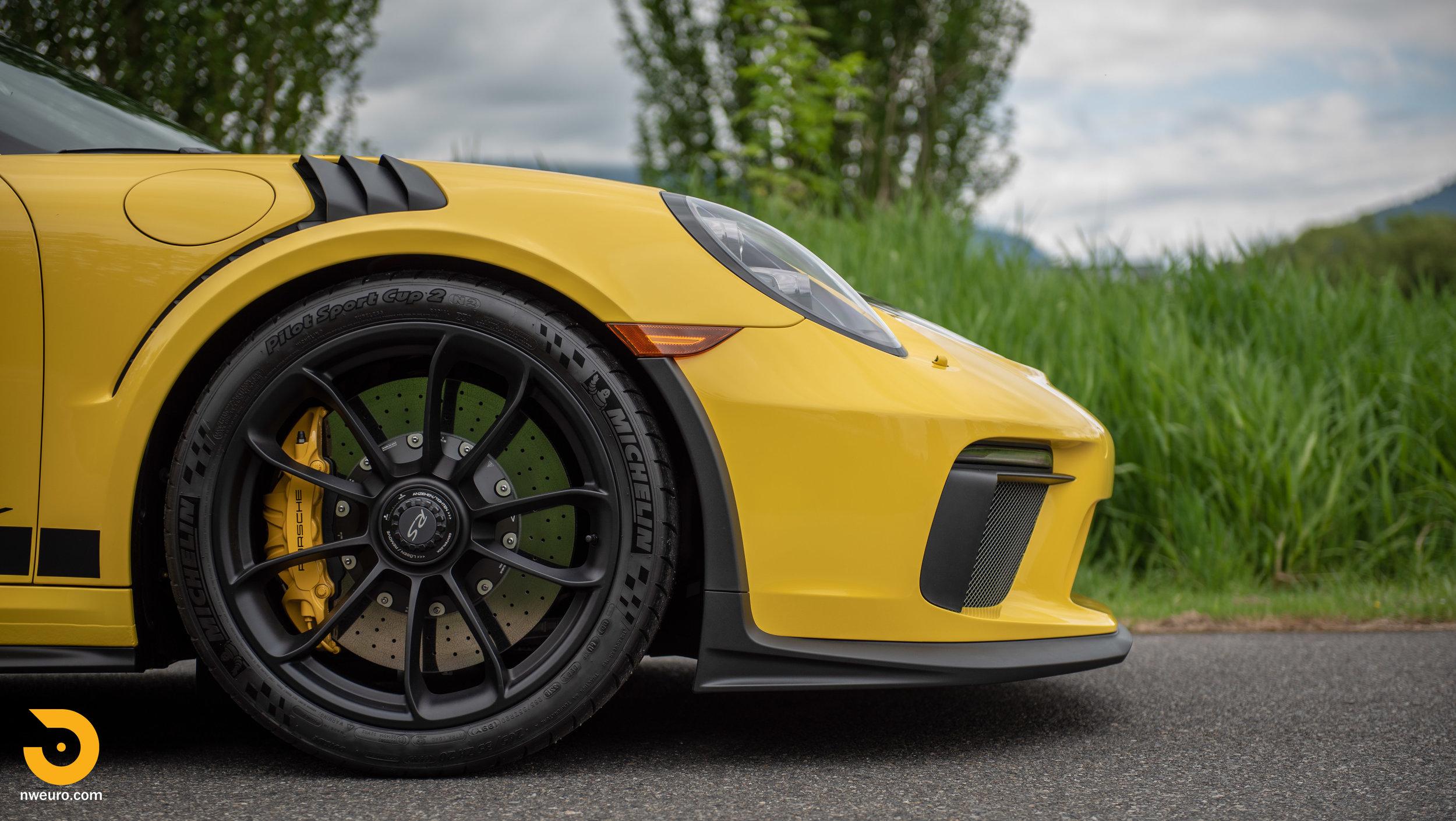 2019 Porsche GT3 RS-98.jpg