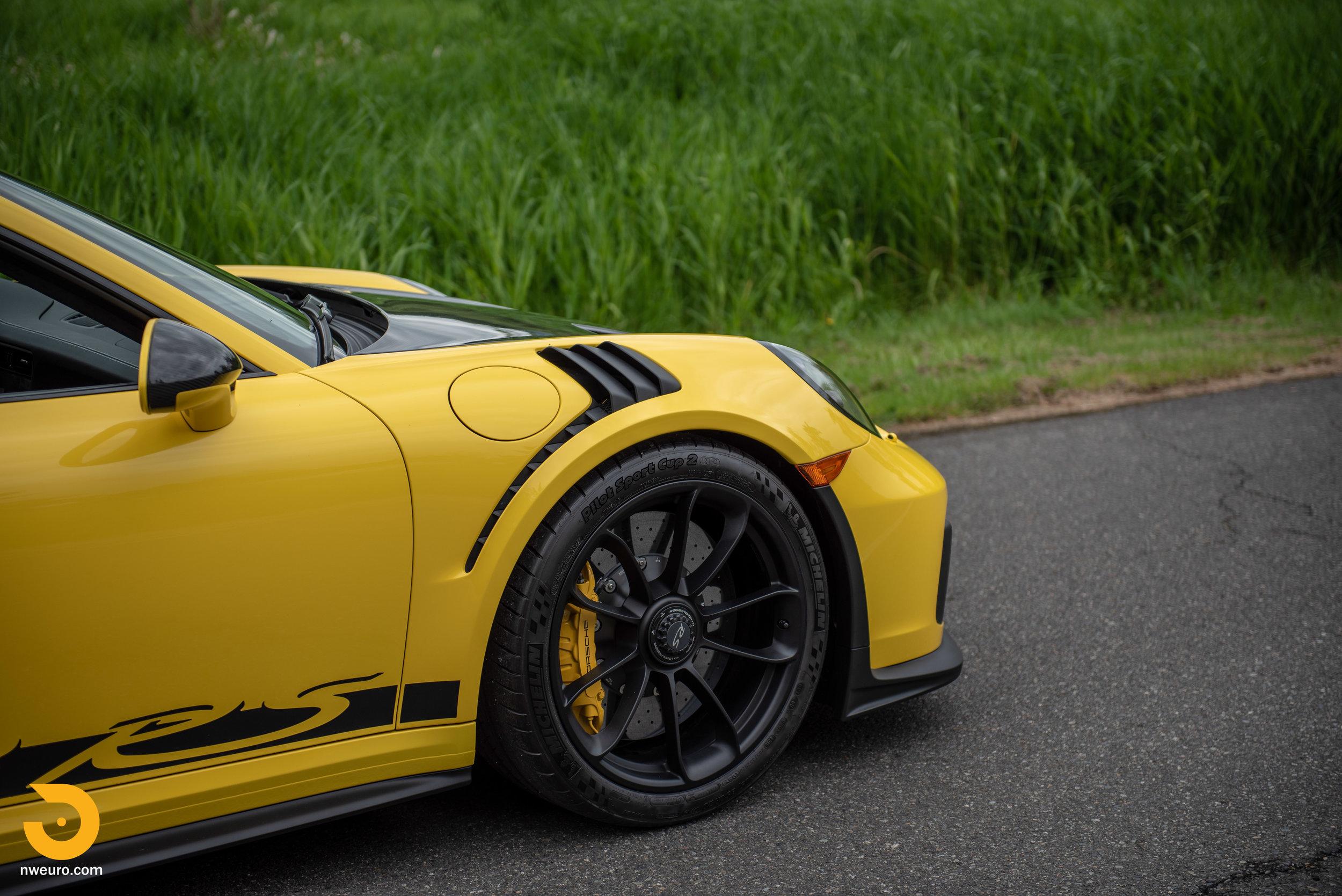 2019 Porsche GT3 RS-99.jpg