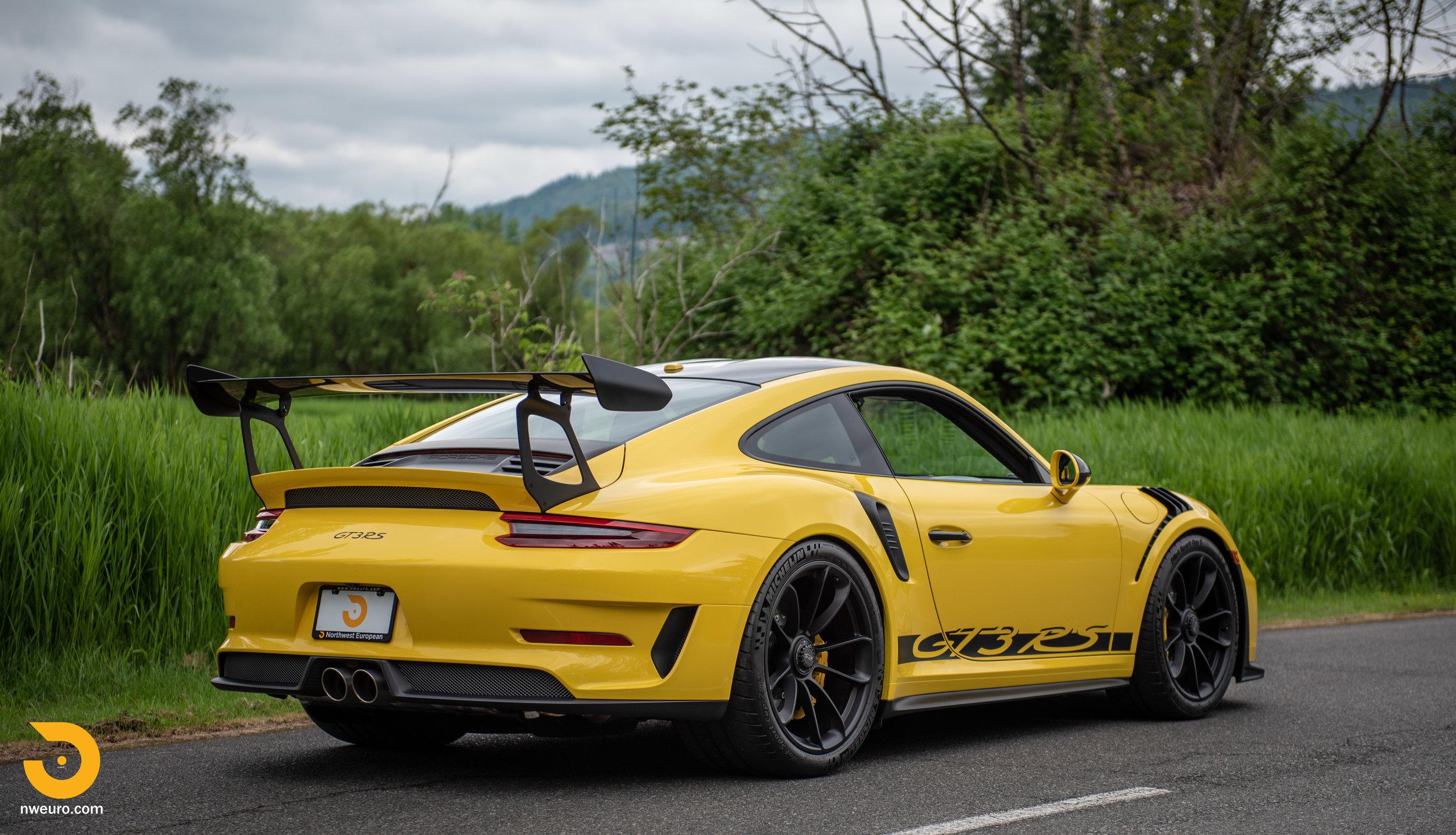 2019 Porsche GT3 RS-82.jpg