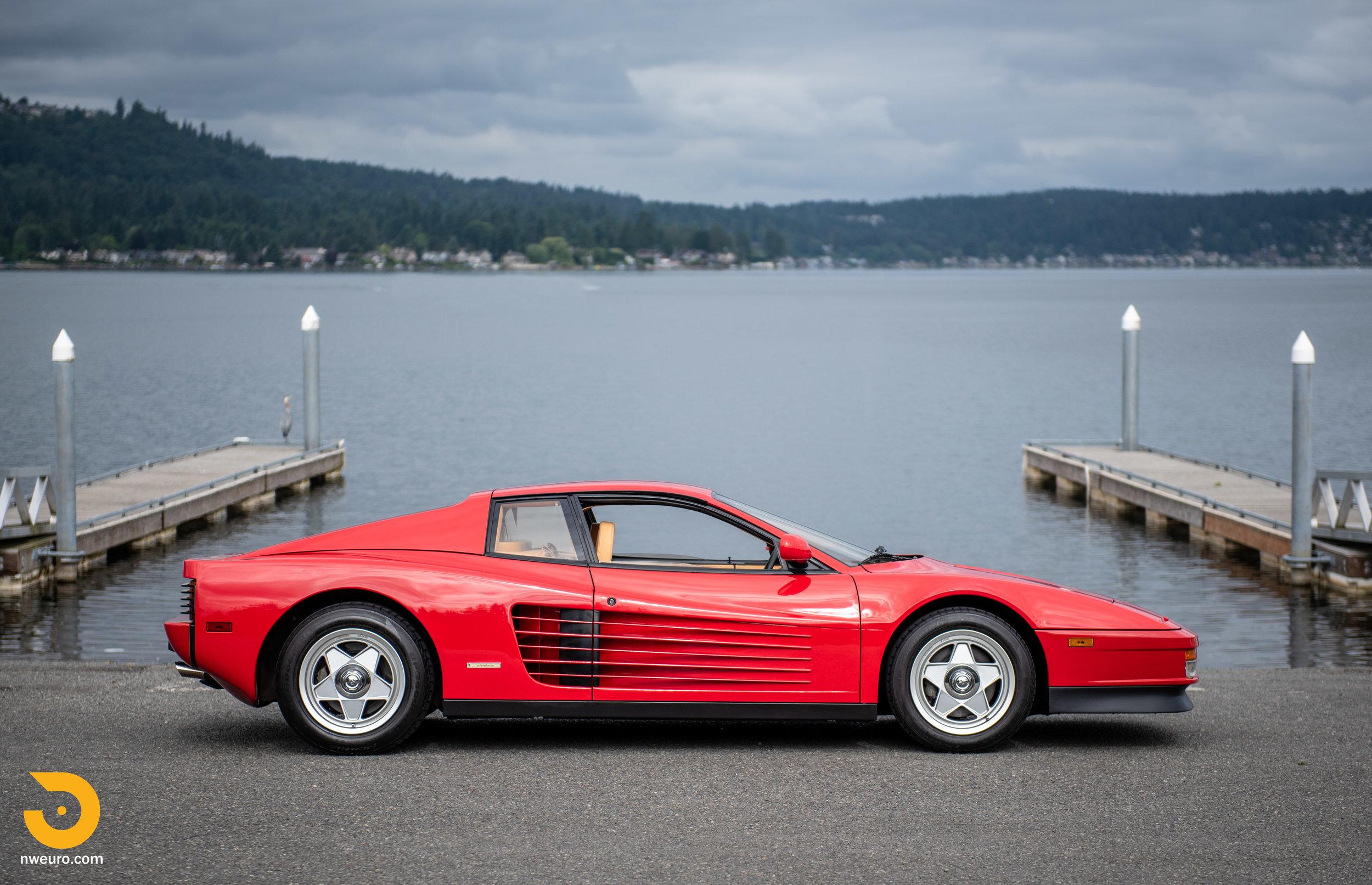 1988 Ferrari Testarossa-1.jpg
