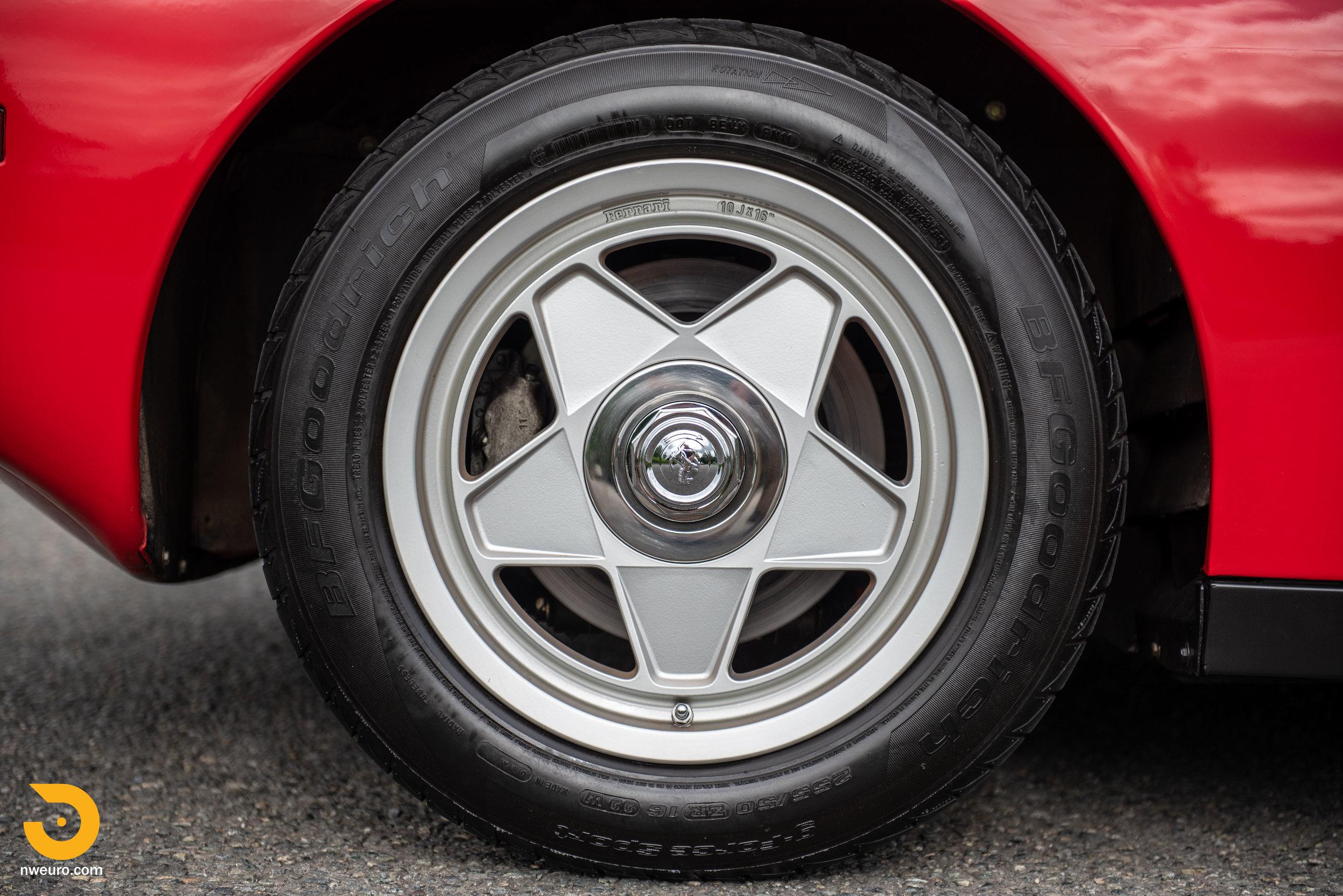 1988 Ferrari Testarossa-4.jpg