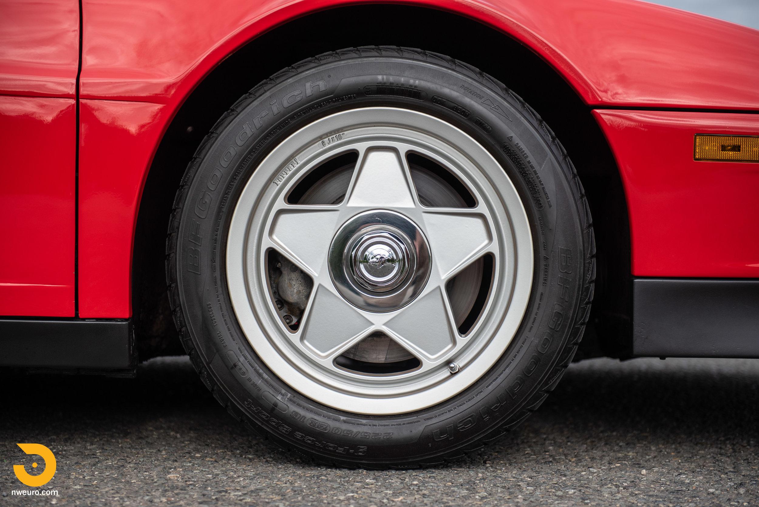 1988 Ferrari Testarossa-3.jpg