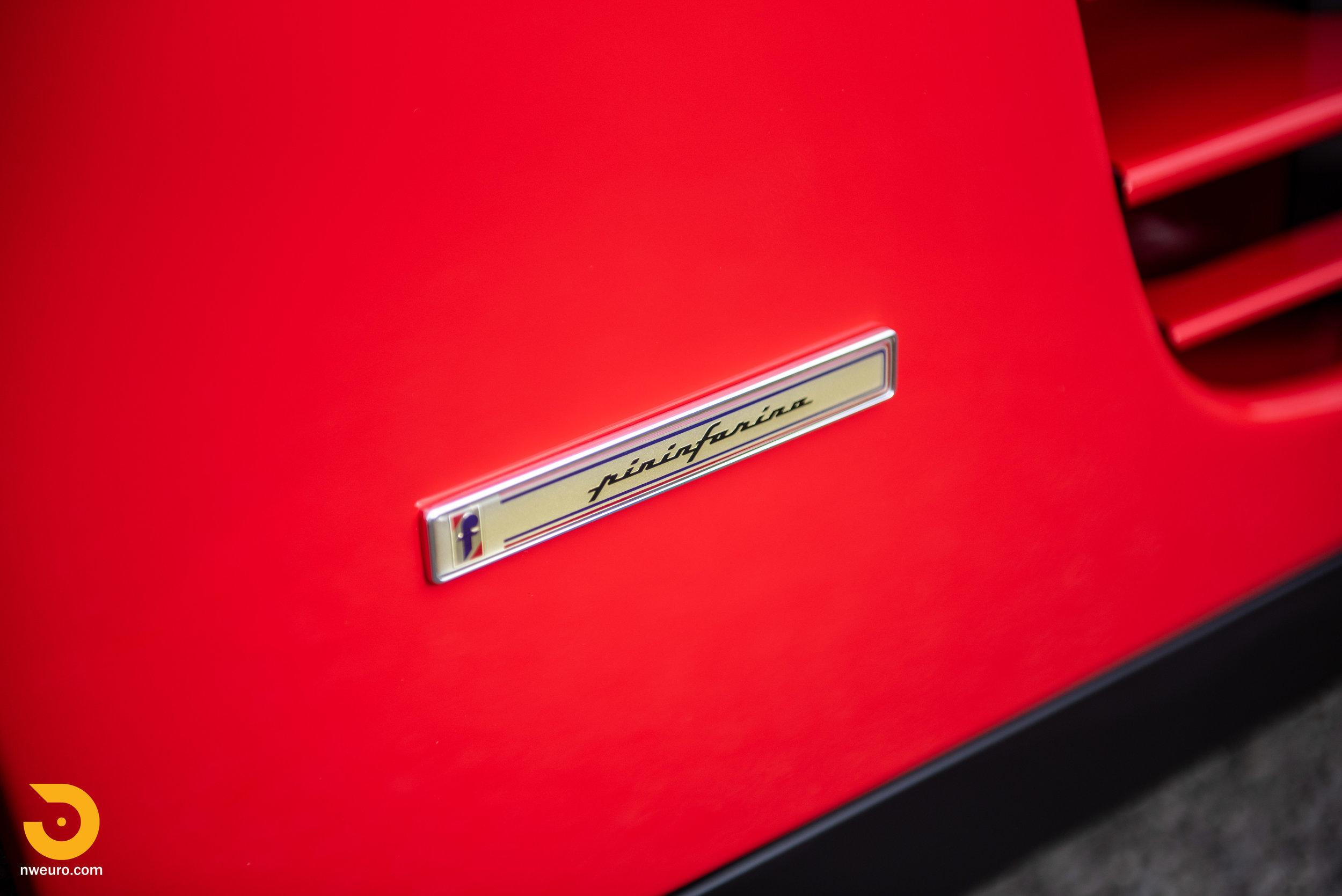 1988 Ferrari Testarossa-5.jpg