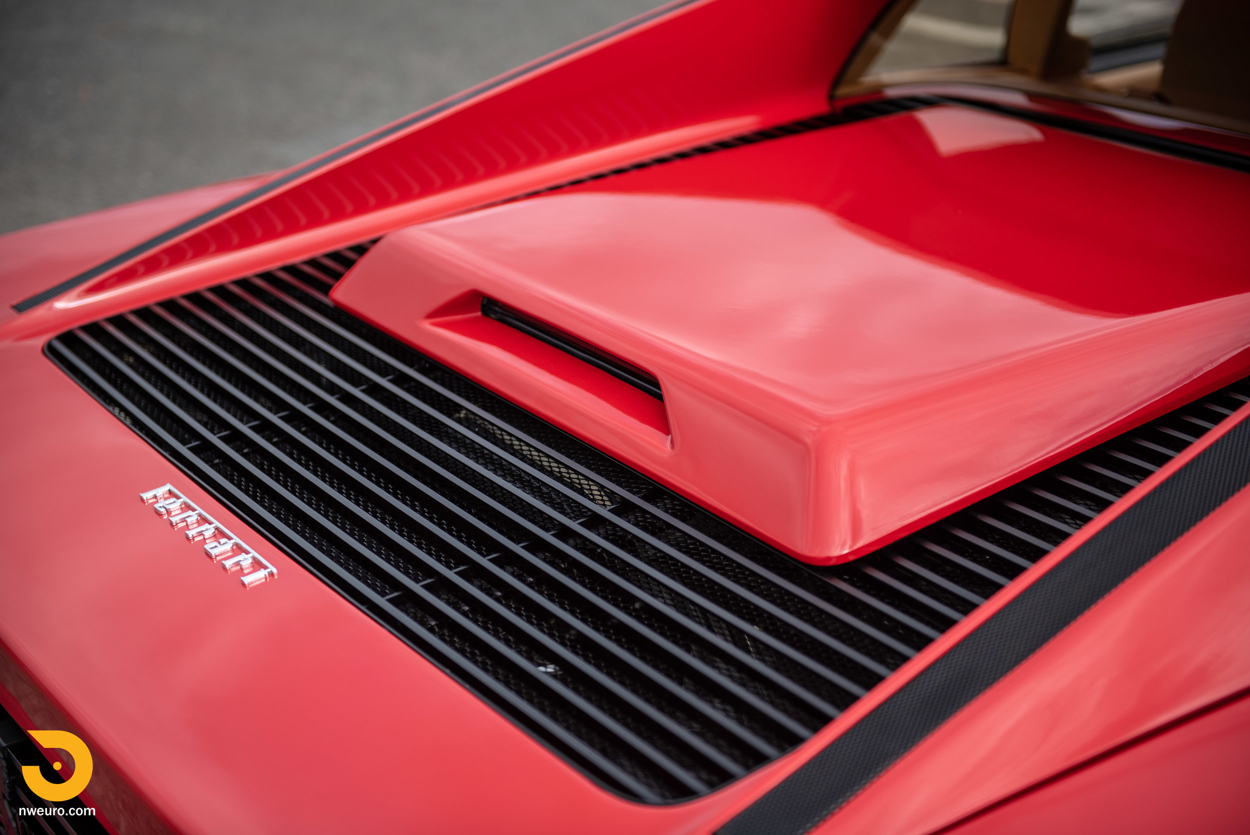 1988 Ferrari Testarossa-8.jpg