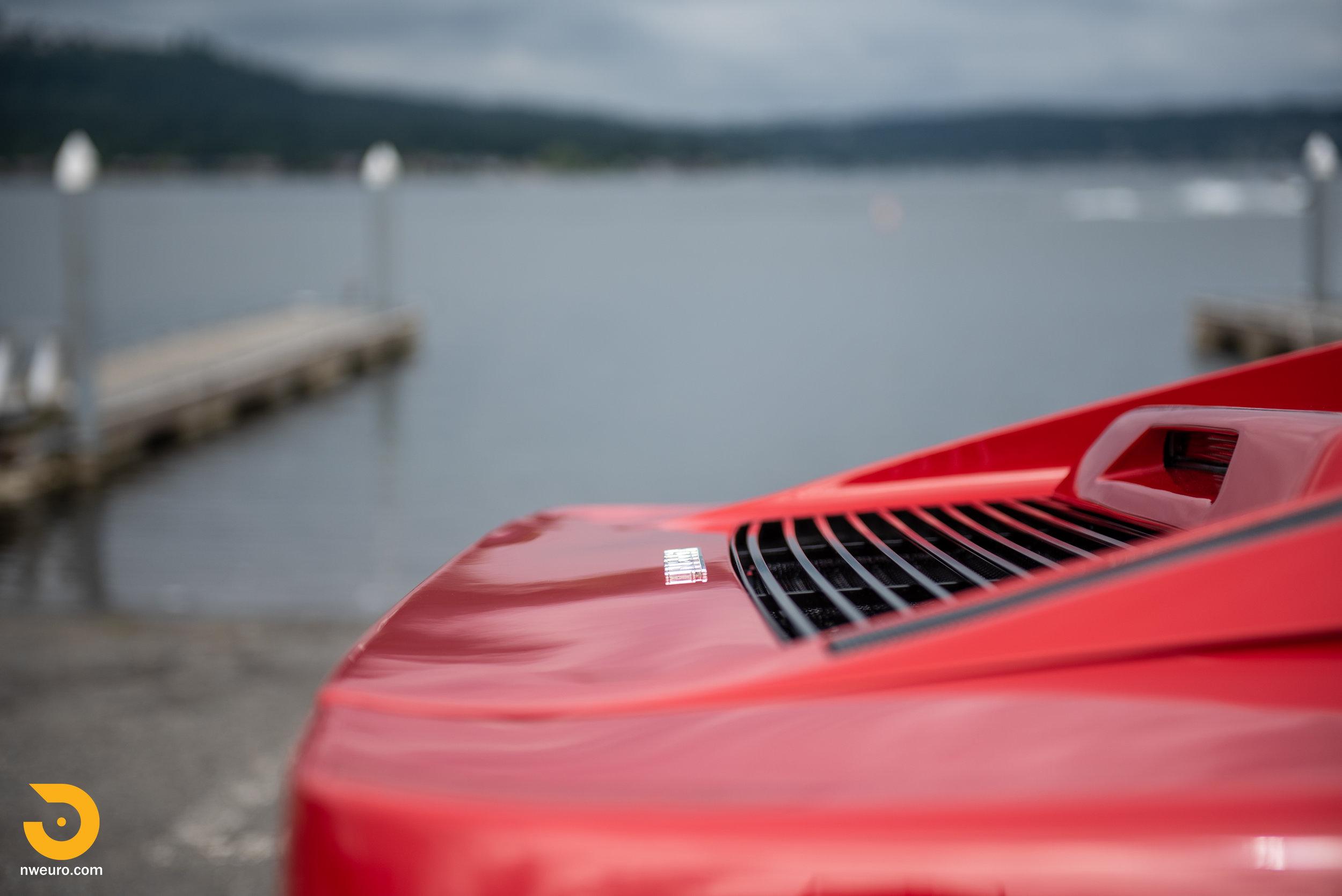 1988 Ferrari Testarossa-10.jpg