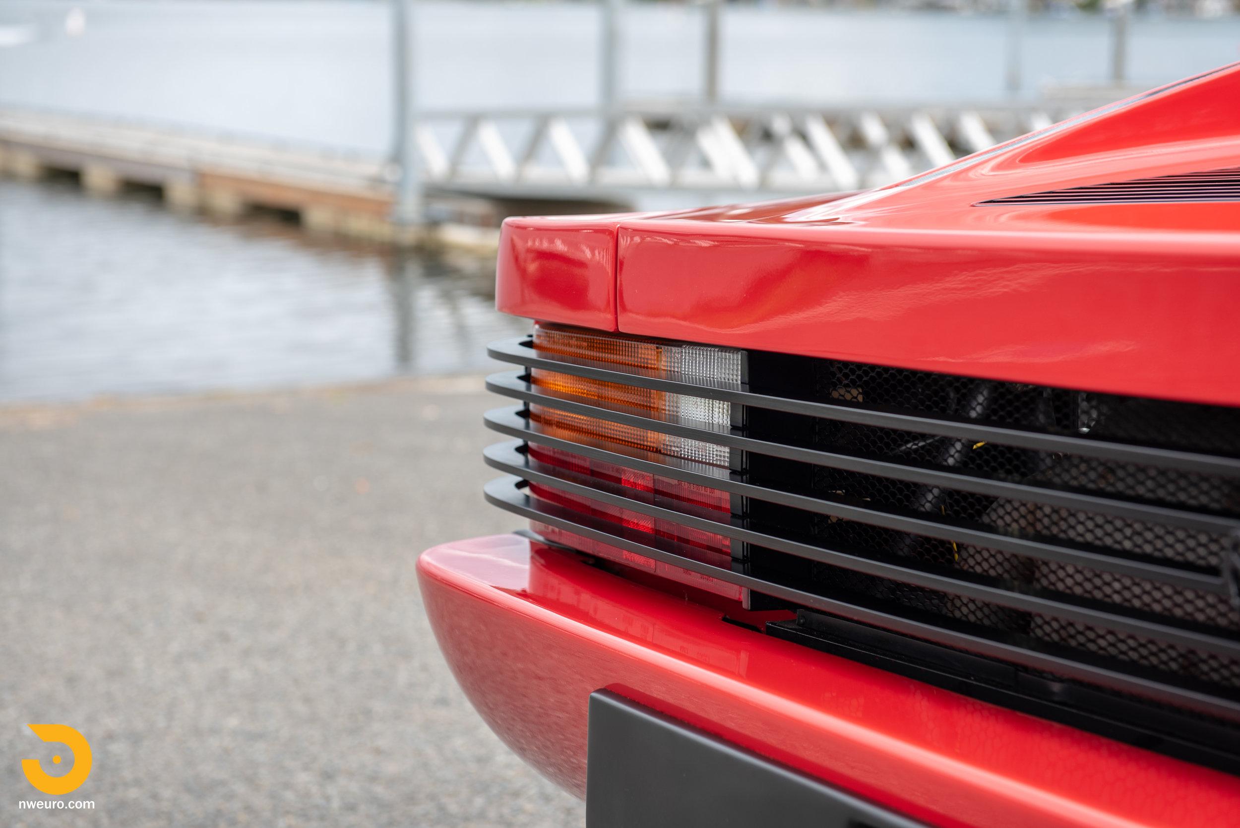 1988 Ferrari Testarossa-11.jpg