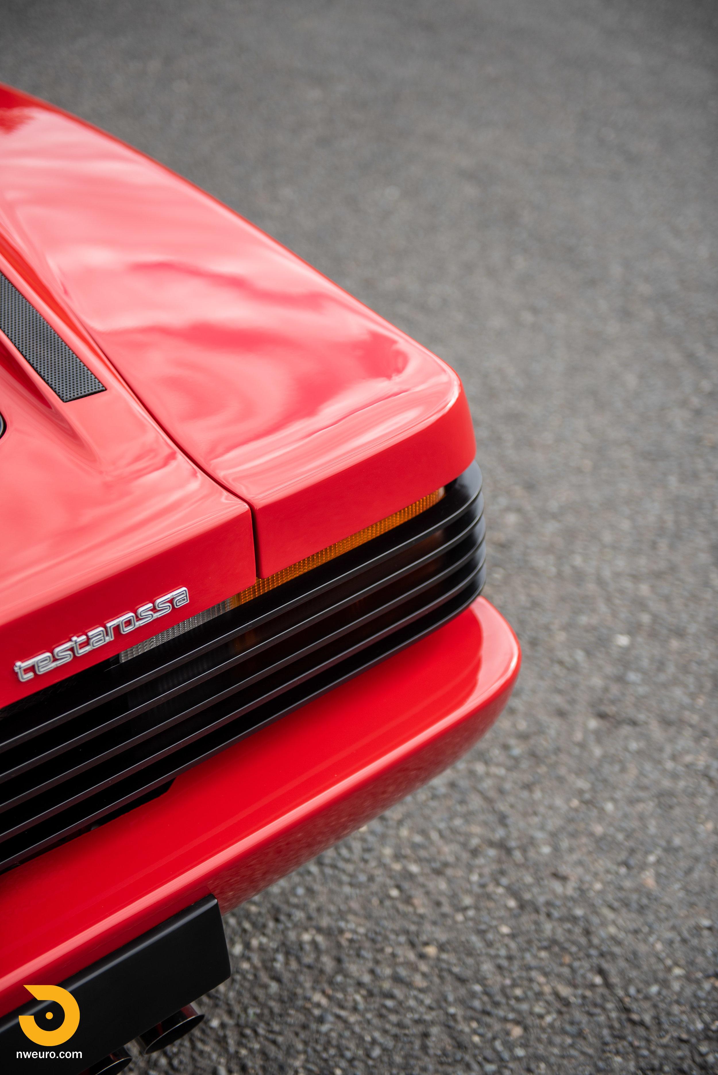 1988 Ferrari Testarossa-13.jpg