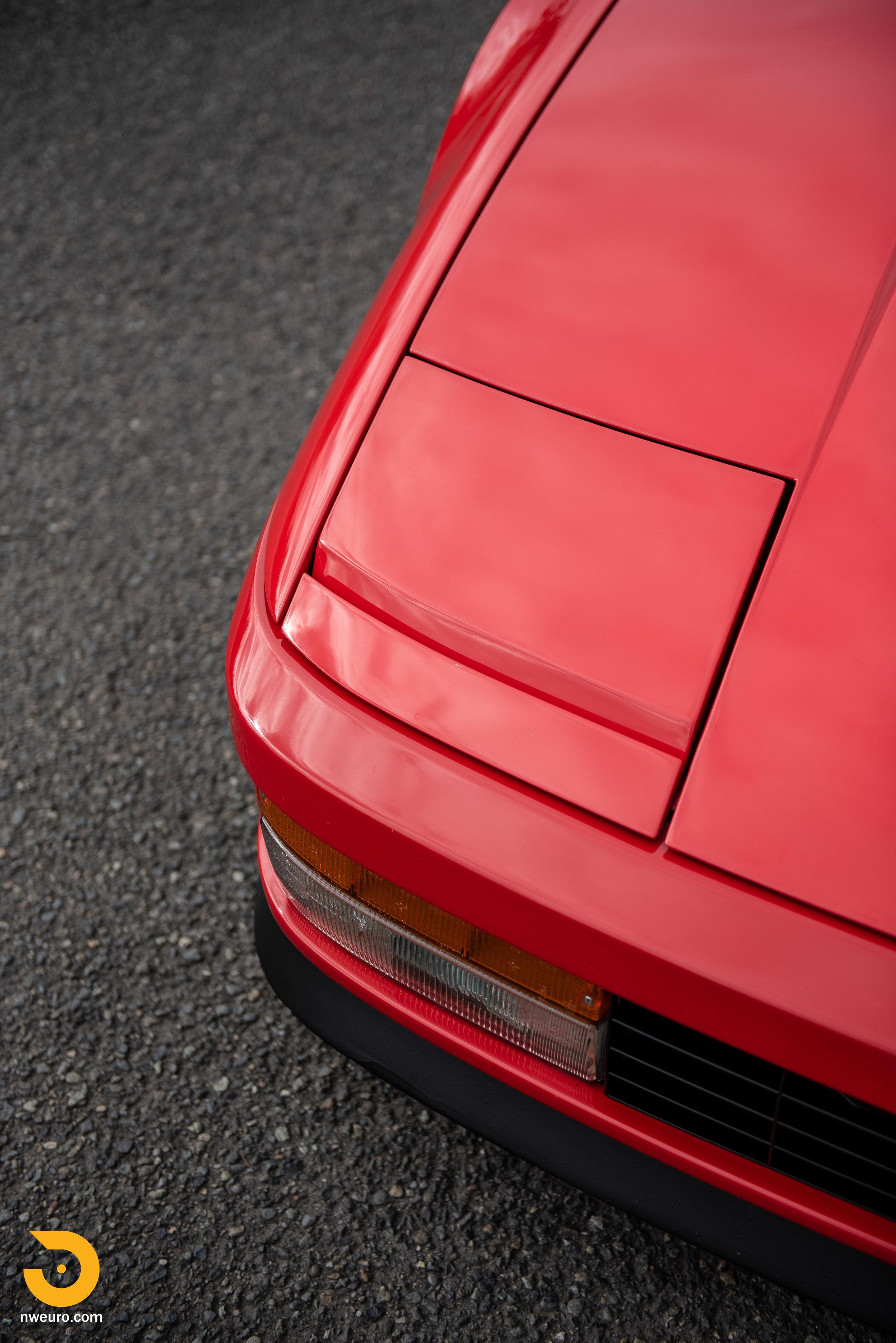 1988 Ferrari Testarossa-14.jpg