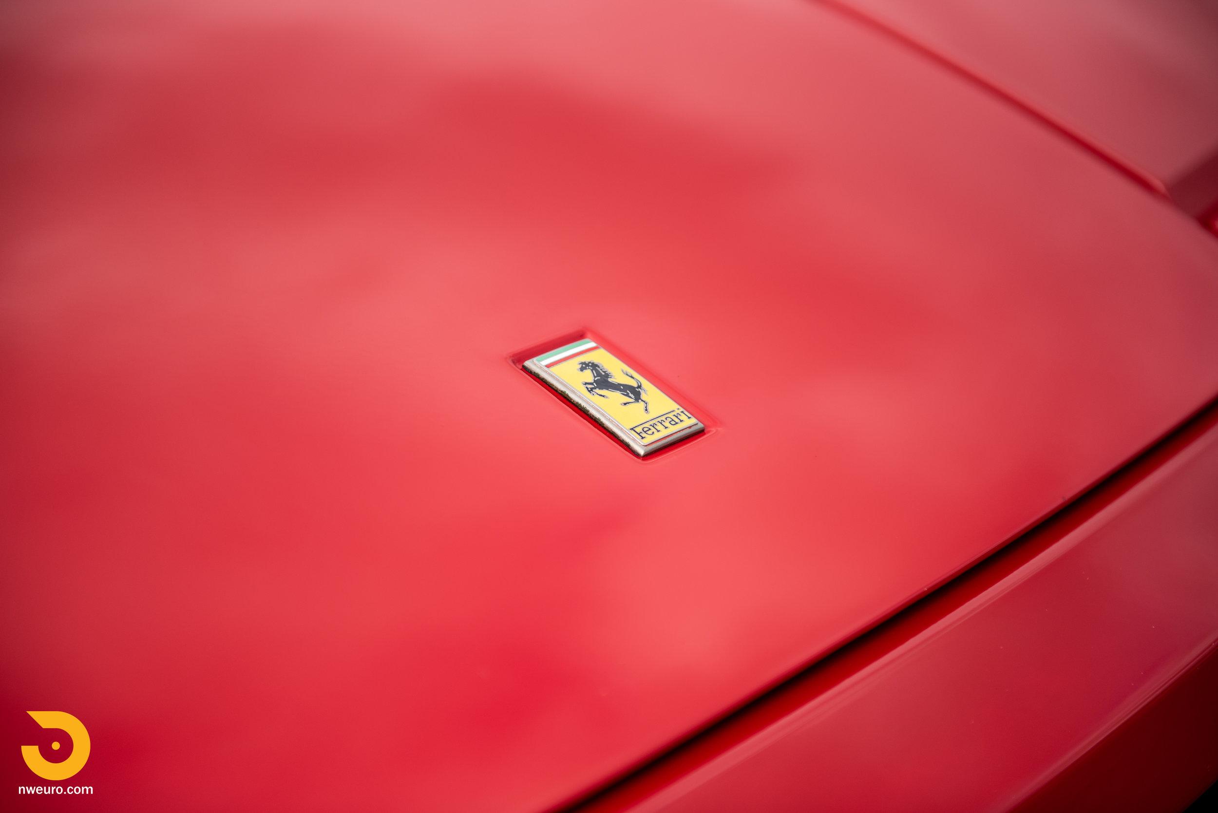 1988 Ferrari Testarossa-16.jpg