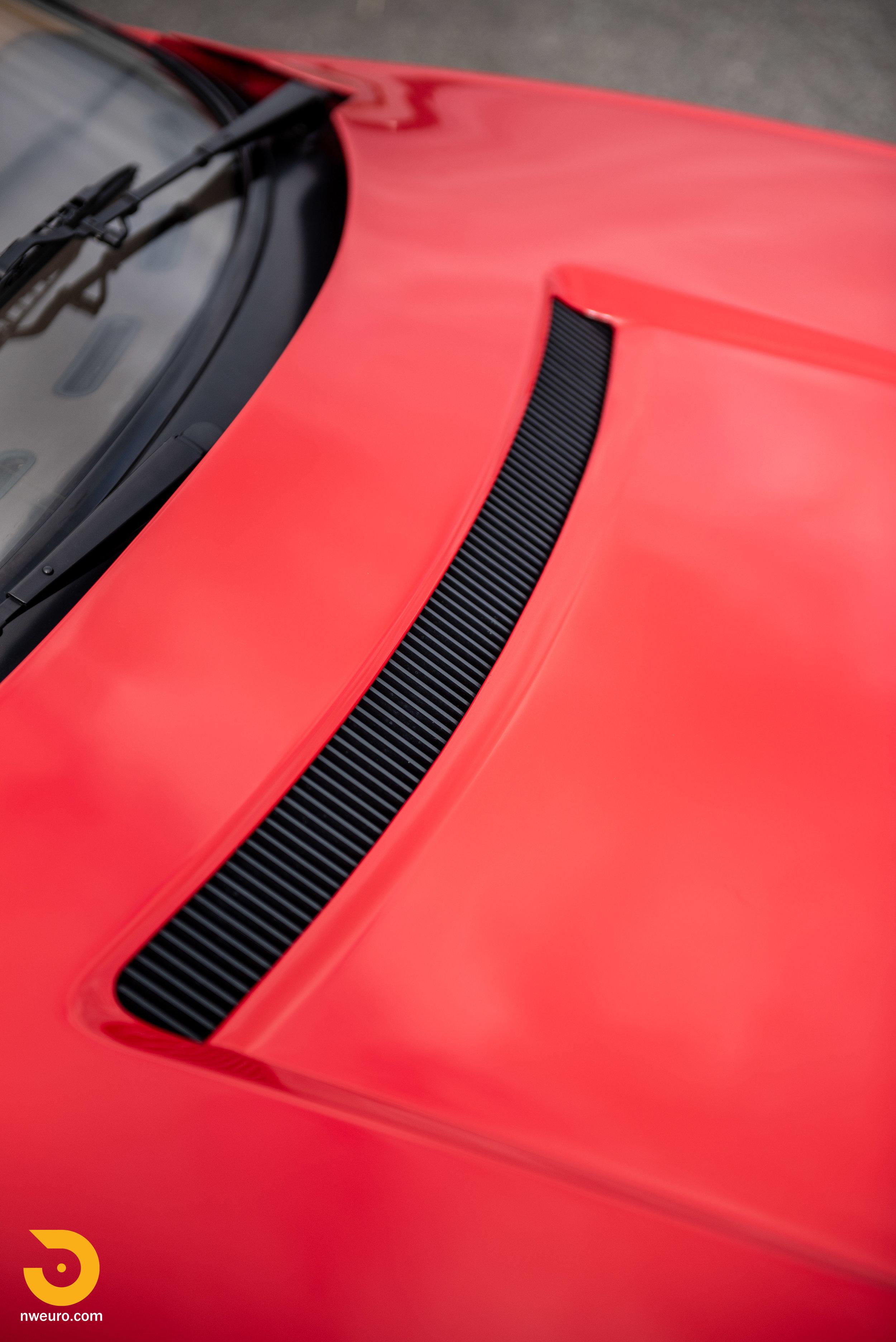 1988 Ferrari Testarossa-17.jpg
