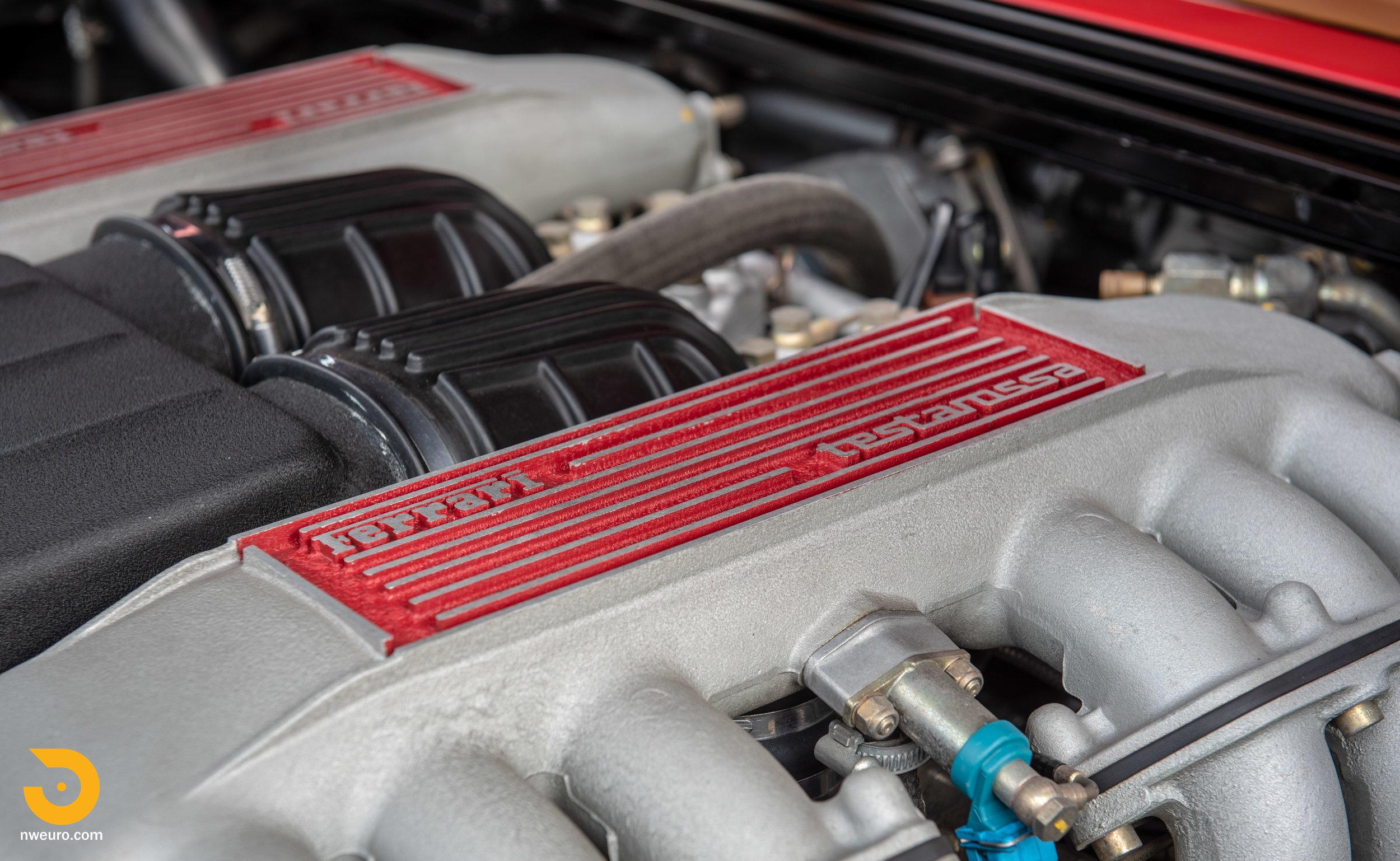 1988 Ferrari Testarossa-18.jpg