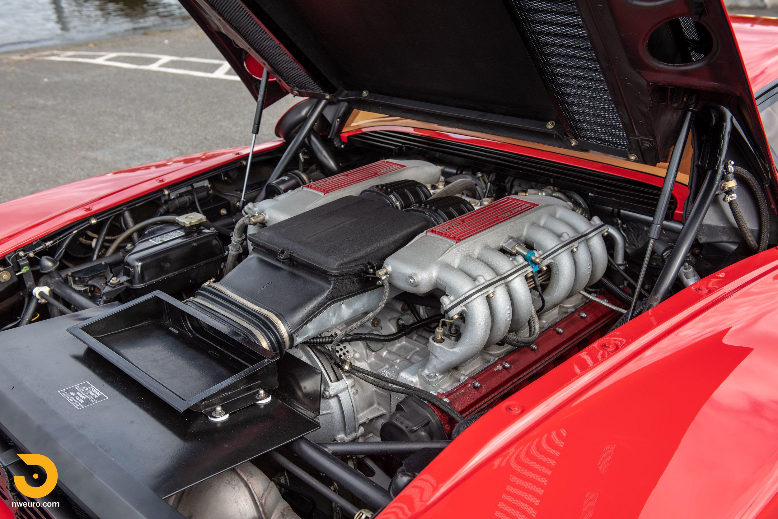 1988 Ferrari Testarossa-19.jpg