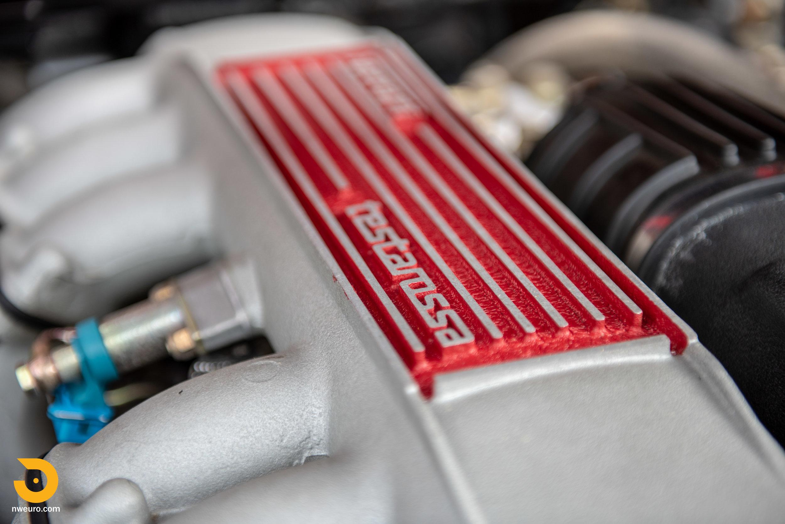 1988 Ferrari Testarossa-21.jpg