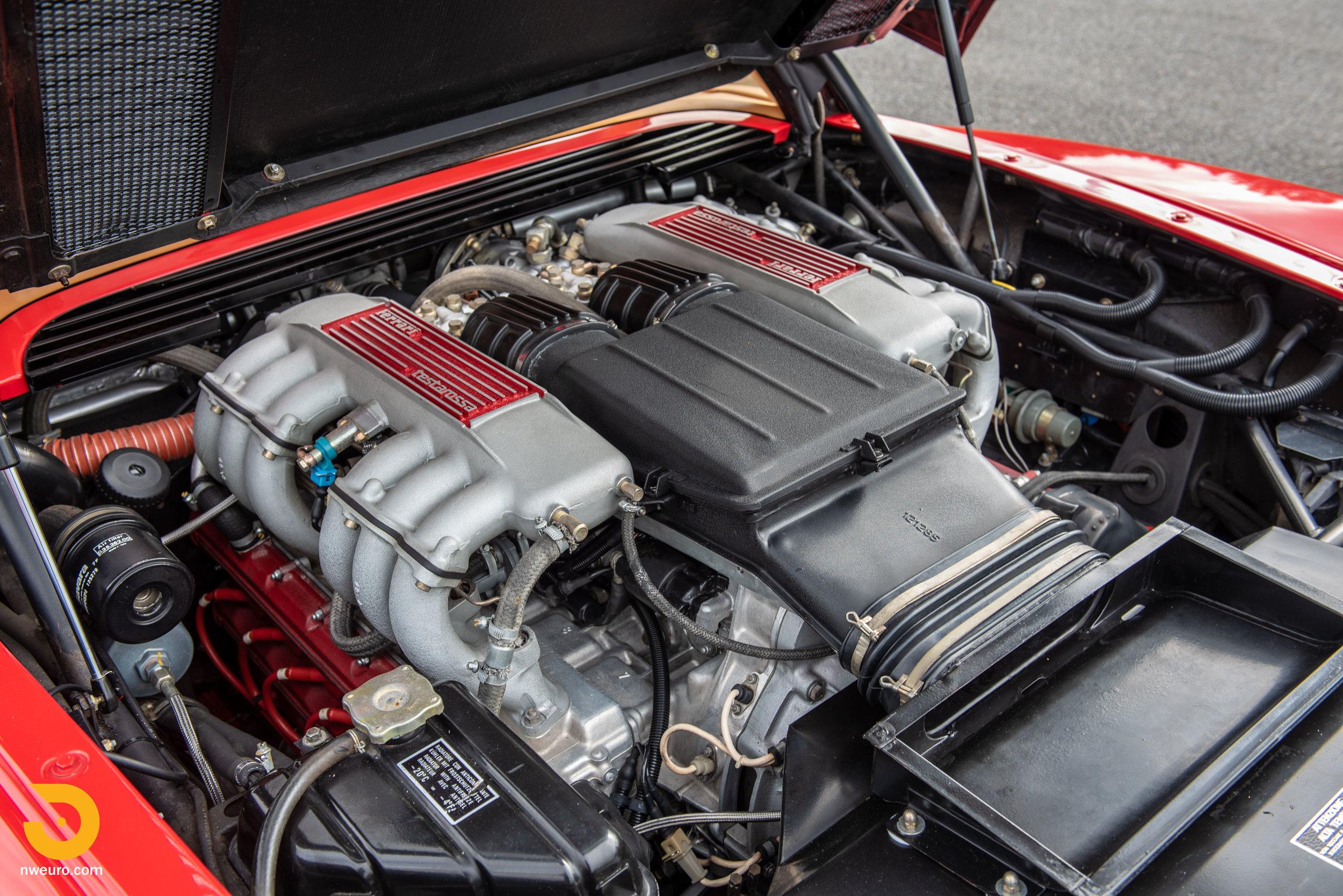 1988 Ferrari Testarossa-20.jpg