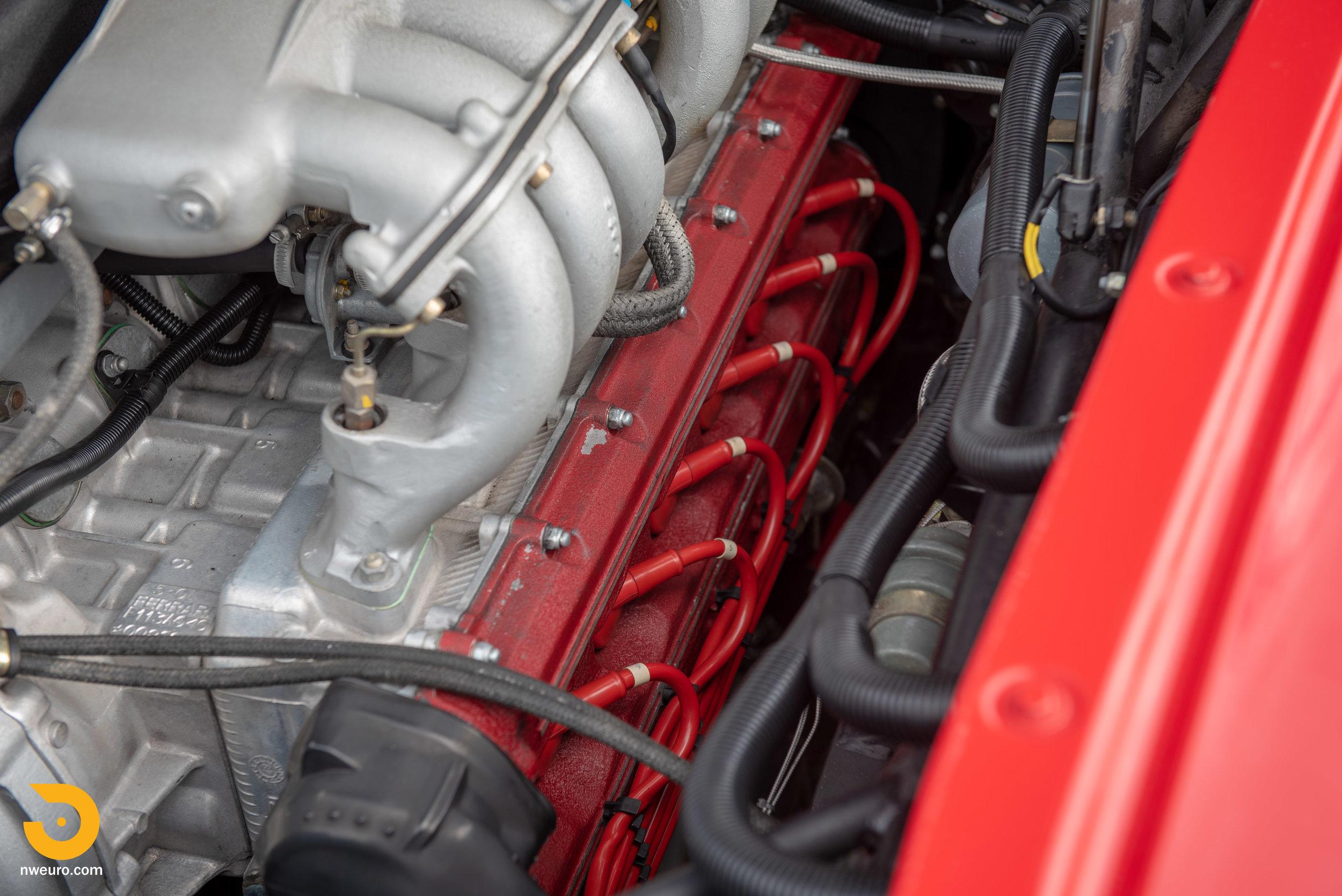 1988 Ferrari Testarossa-26.jpg