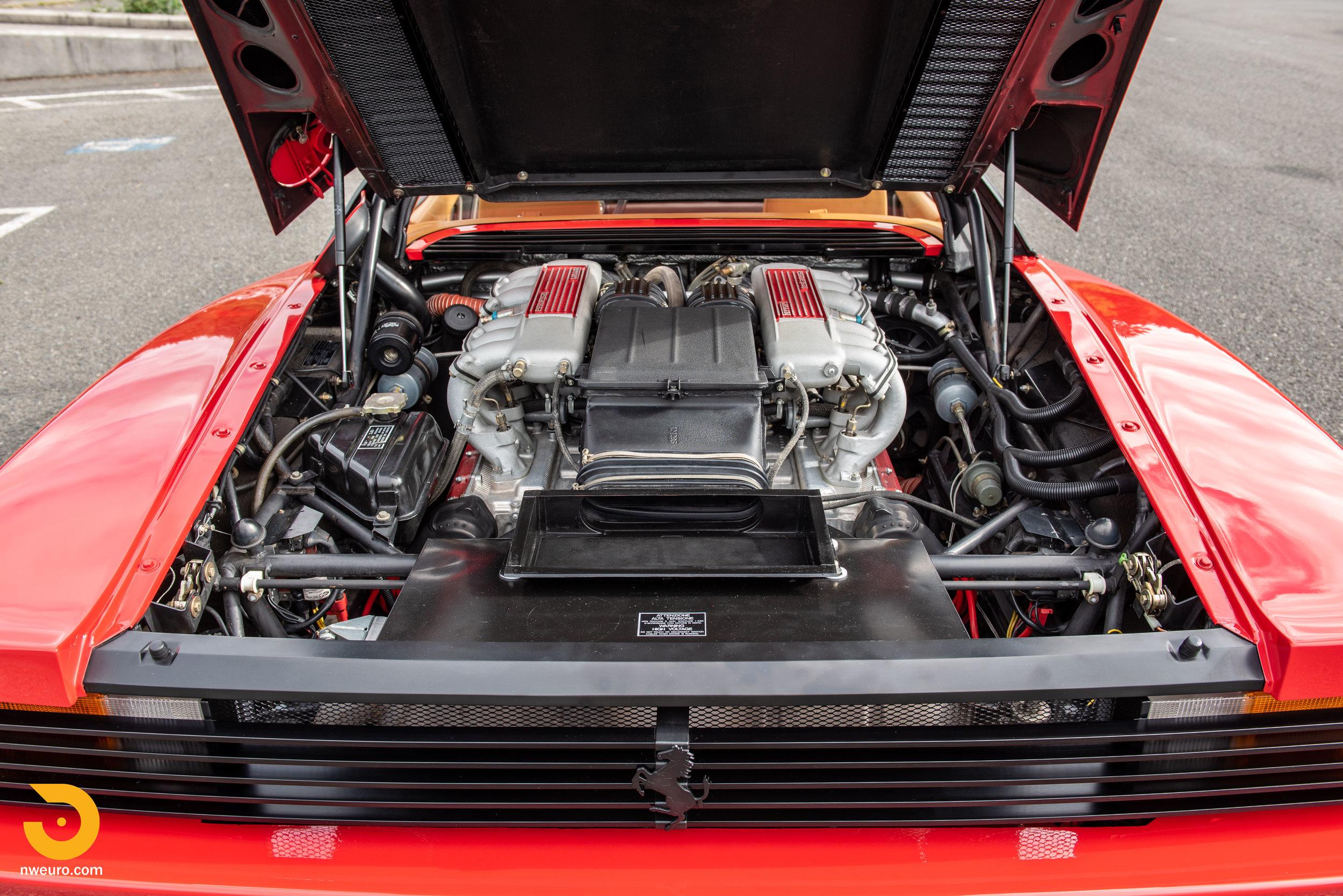 1988 Ferrari Testarossa-28.jpg