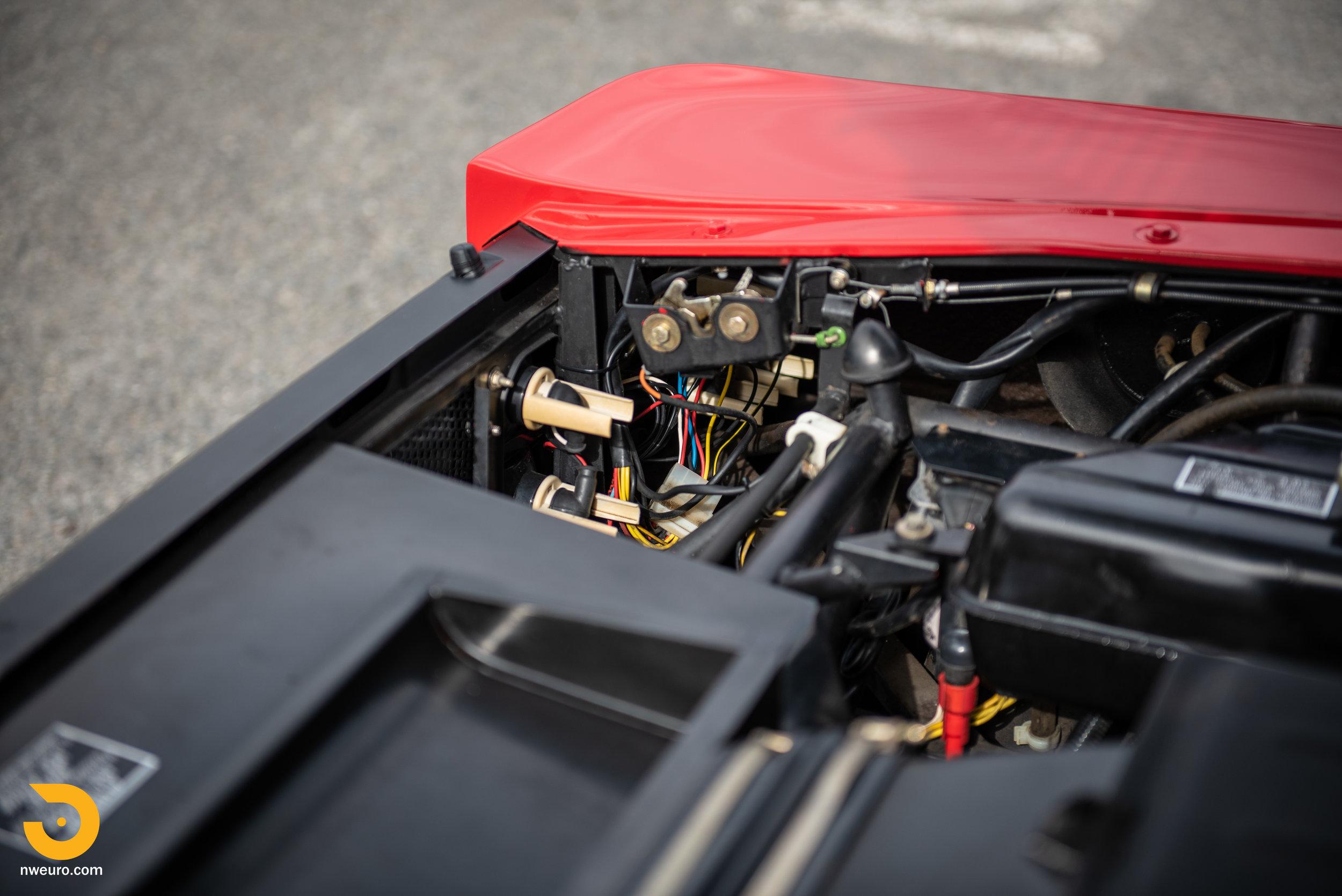 1988 Ferrari Testarossa-32.jpg