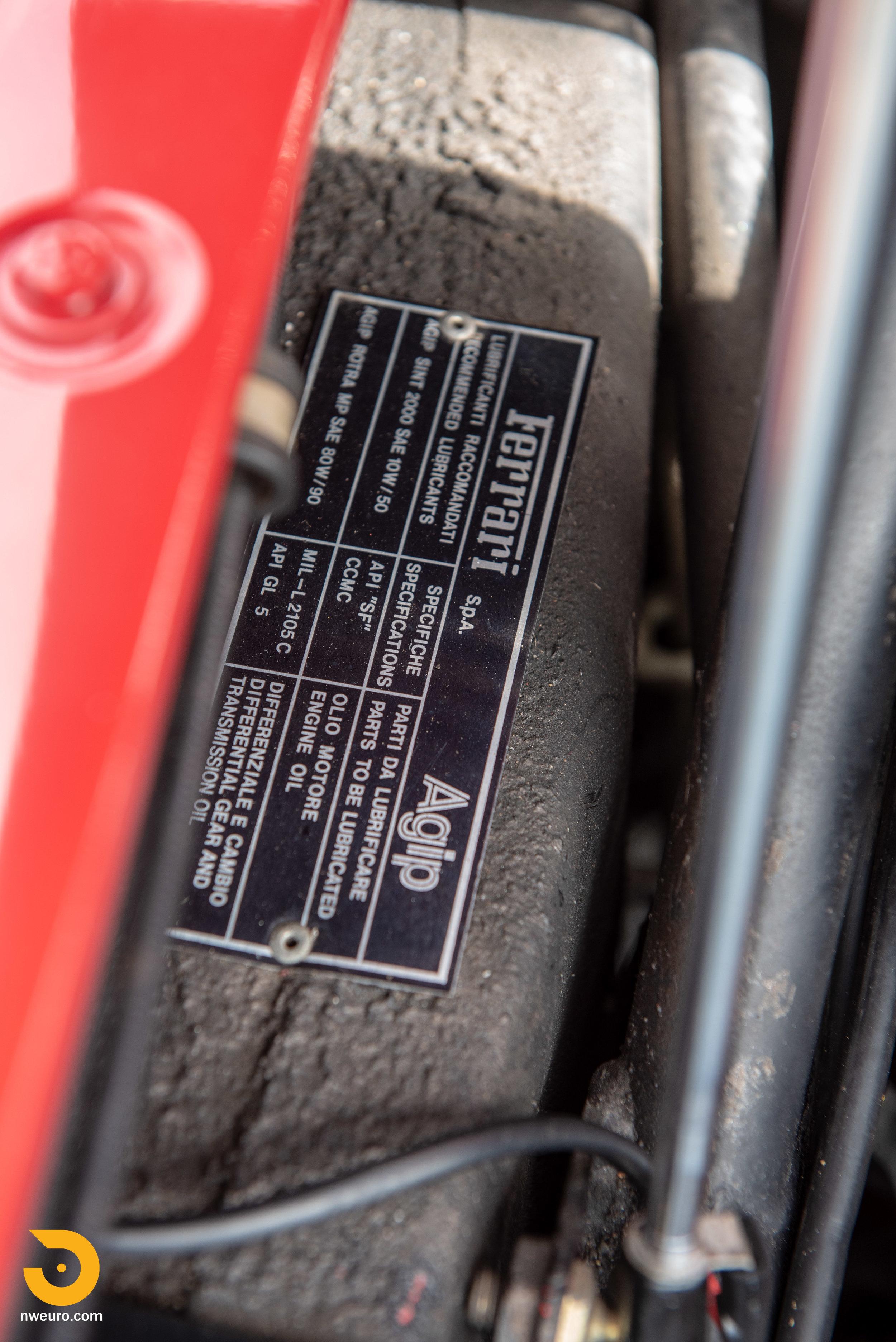 1988 Ferrari Testarossa-34.jpg