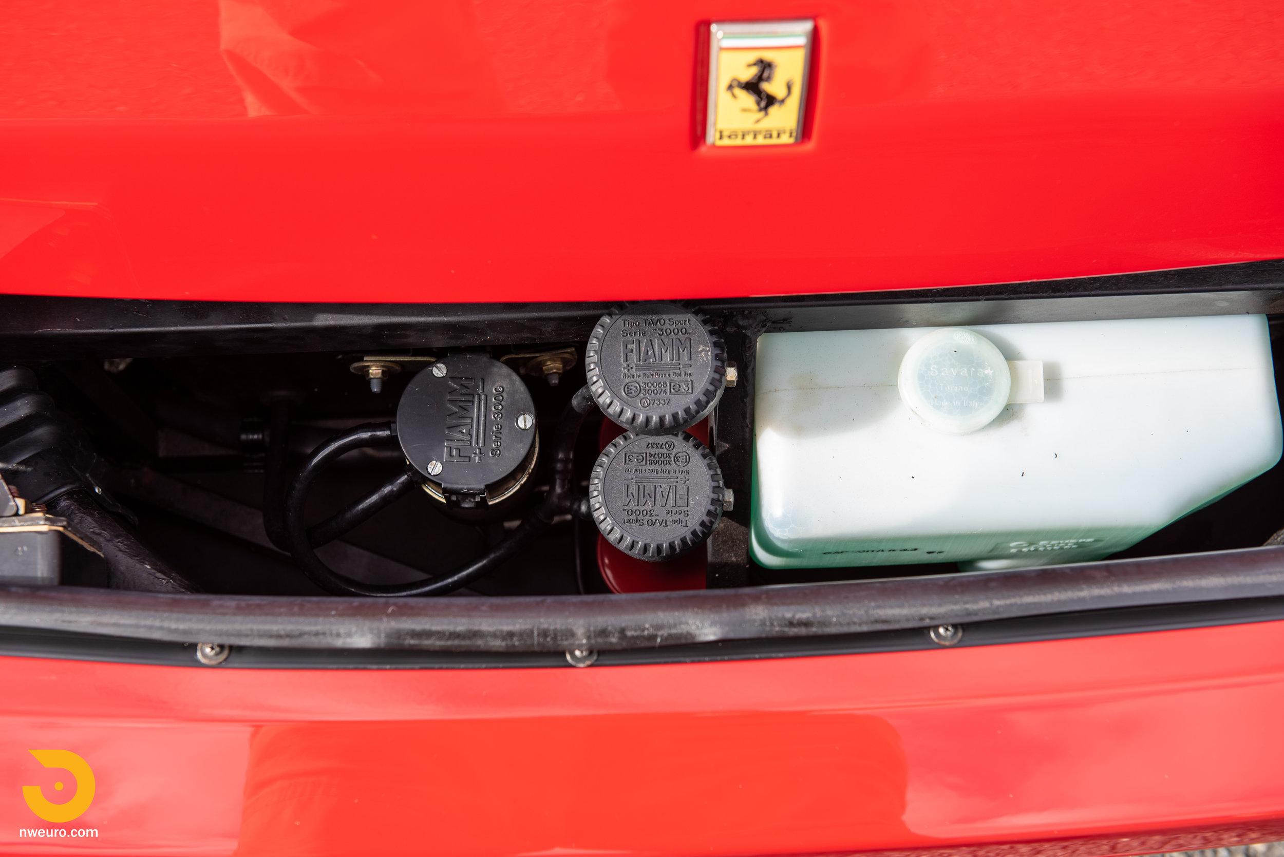 1988 Ferrari Testarossa-38.jpg