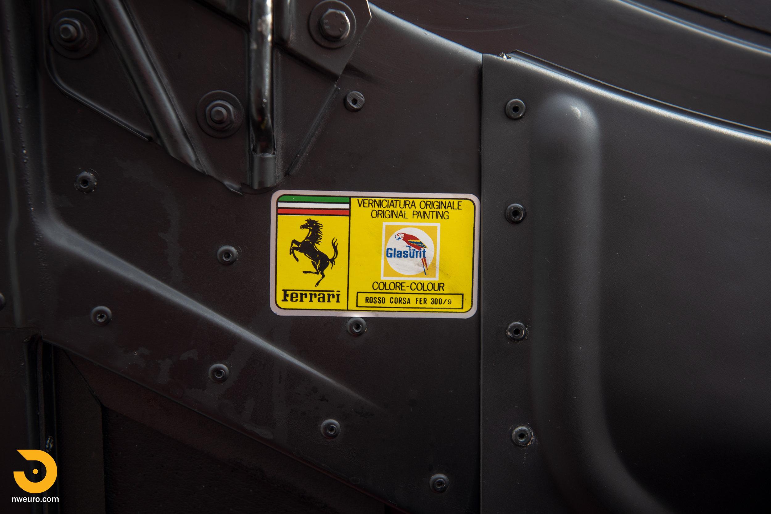 1988 Ferrari Testarossa-39.jpg