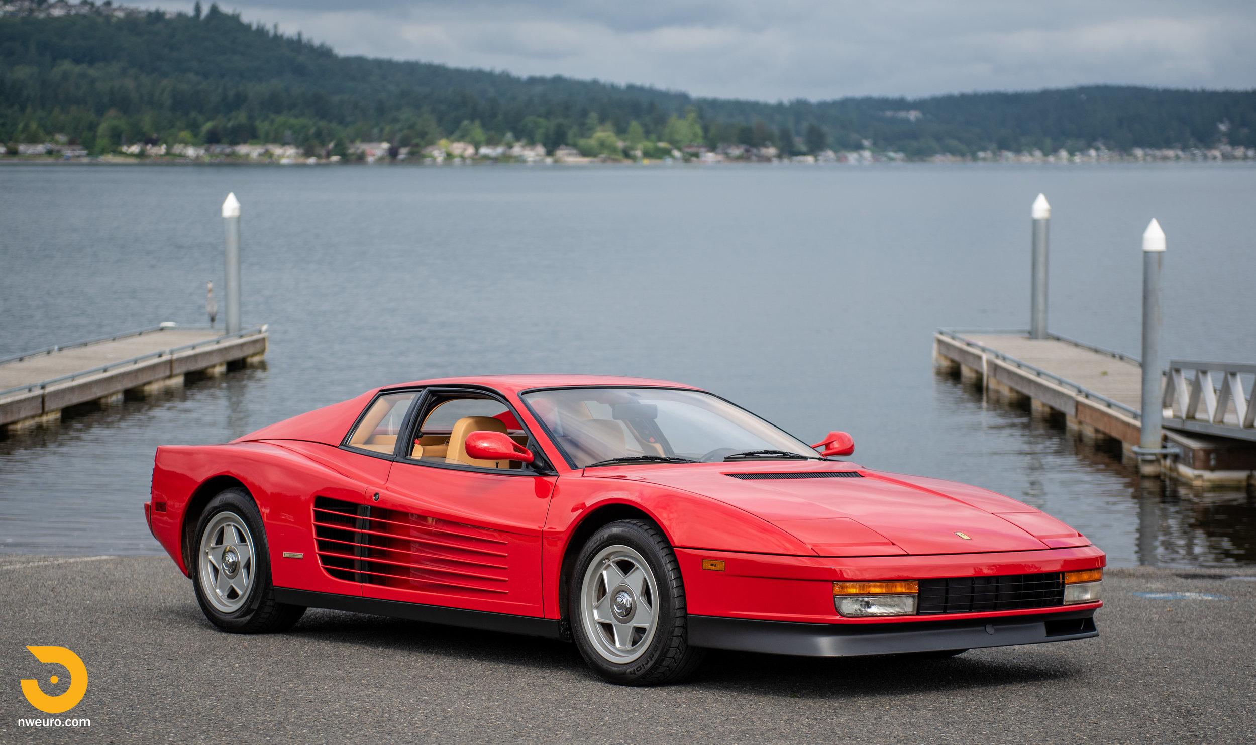 1988 Ferrari Testarossa-41.jpg