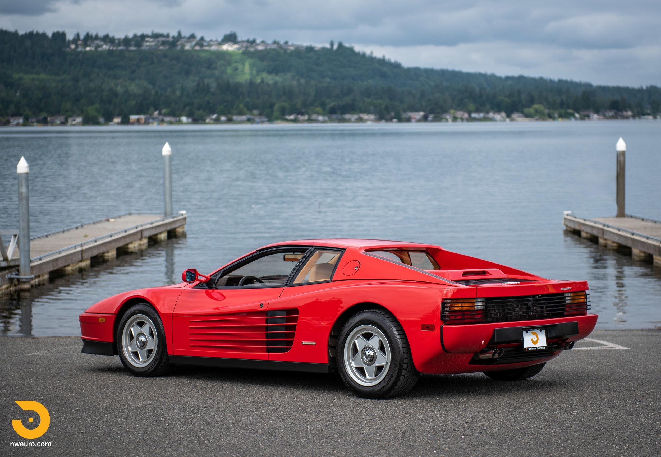 1988 Ferrari Testarossa-44.jpg