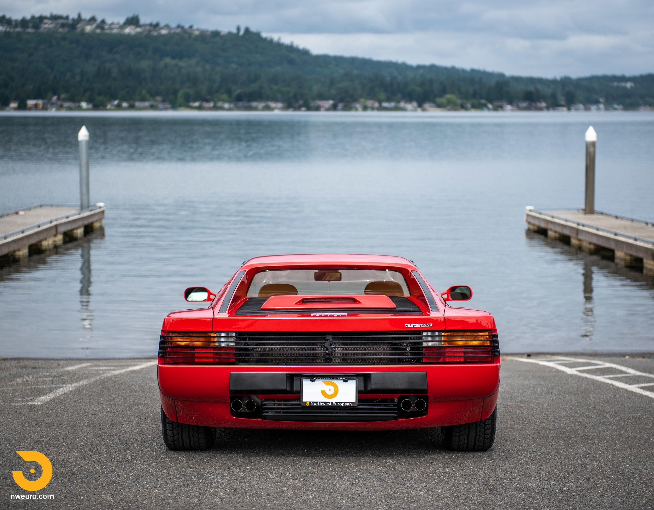 1988 Ferrari Testarossa-46.jpg