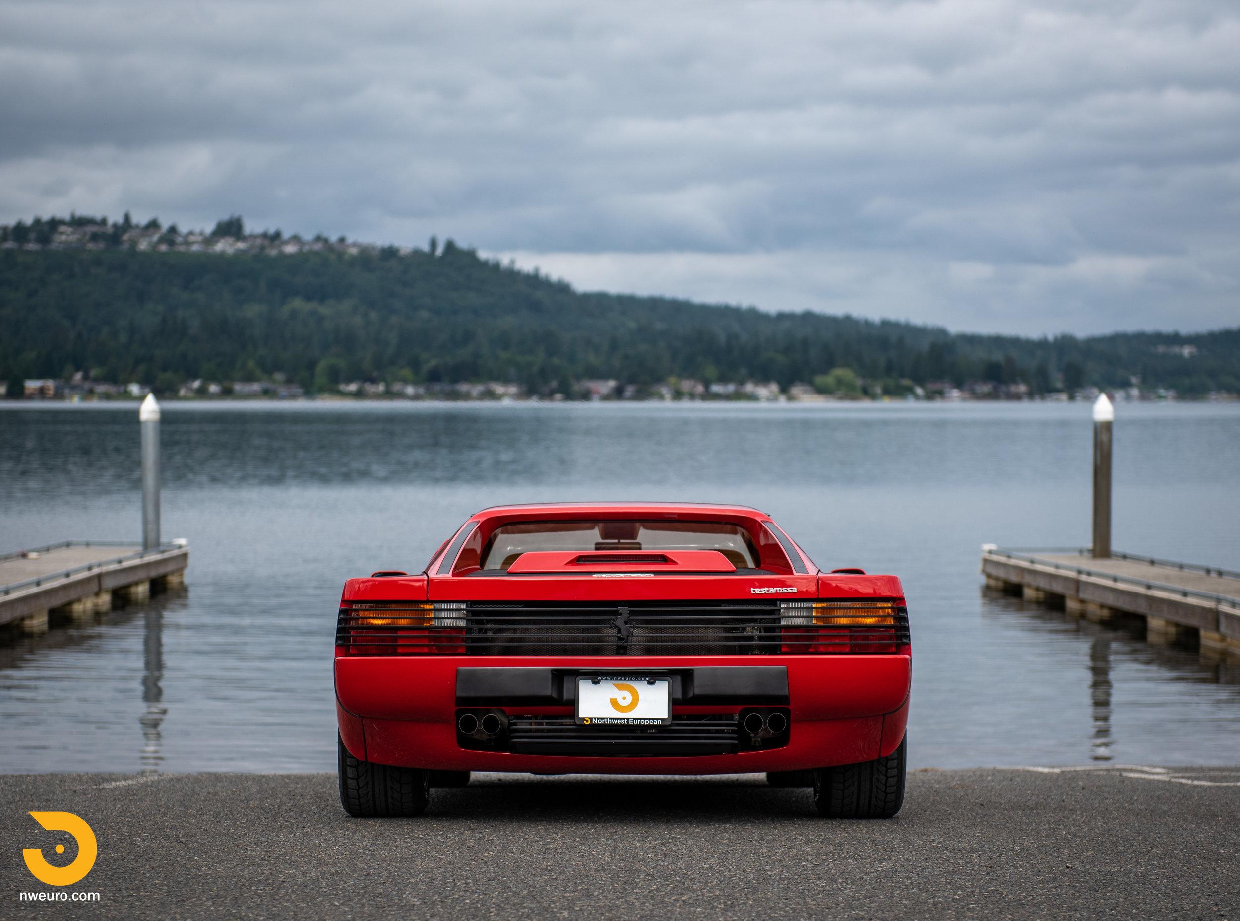 1988 Ferrari Testarossa-47.jpg