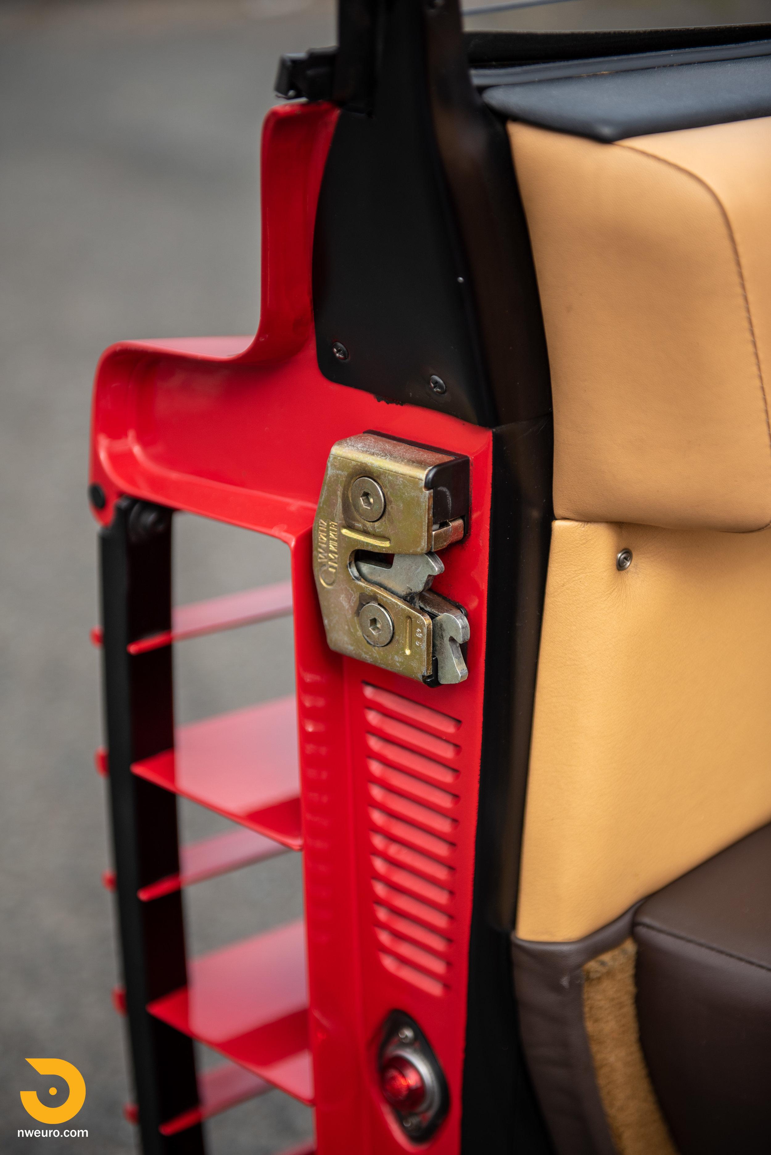 1988 Ferrari Testarossa-51.jpg