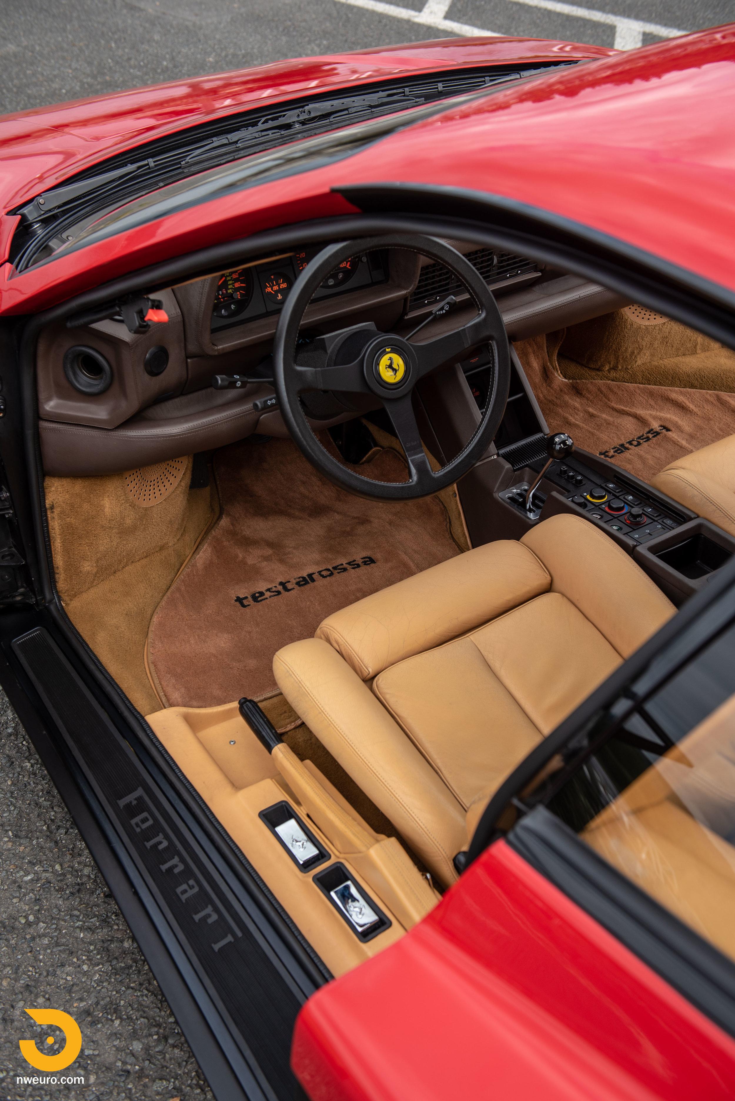1988 Ferrari Testarossa-54.jpg