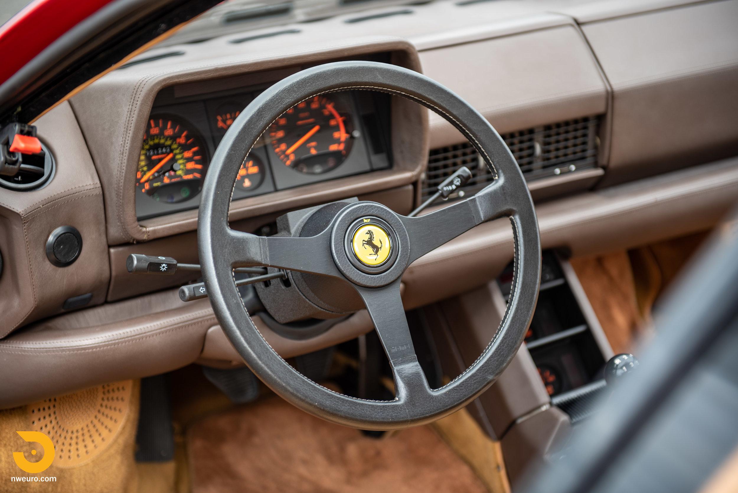 1988 Ferrari Testarossa-66.jpg