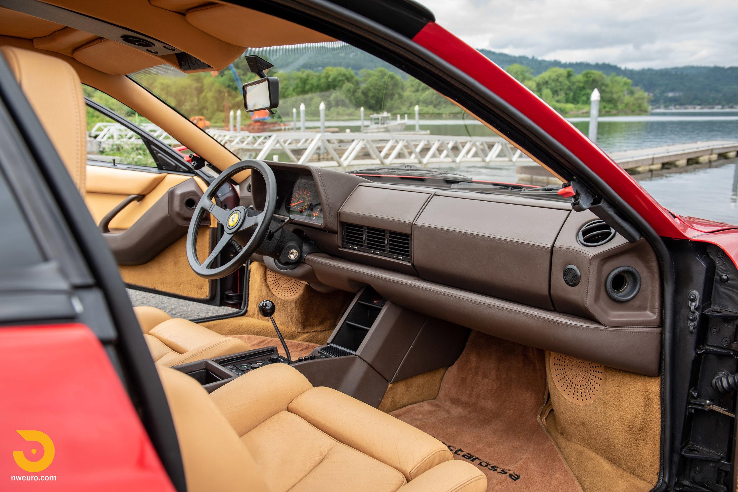 1988 Ferrari Testarossa-75.jpg