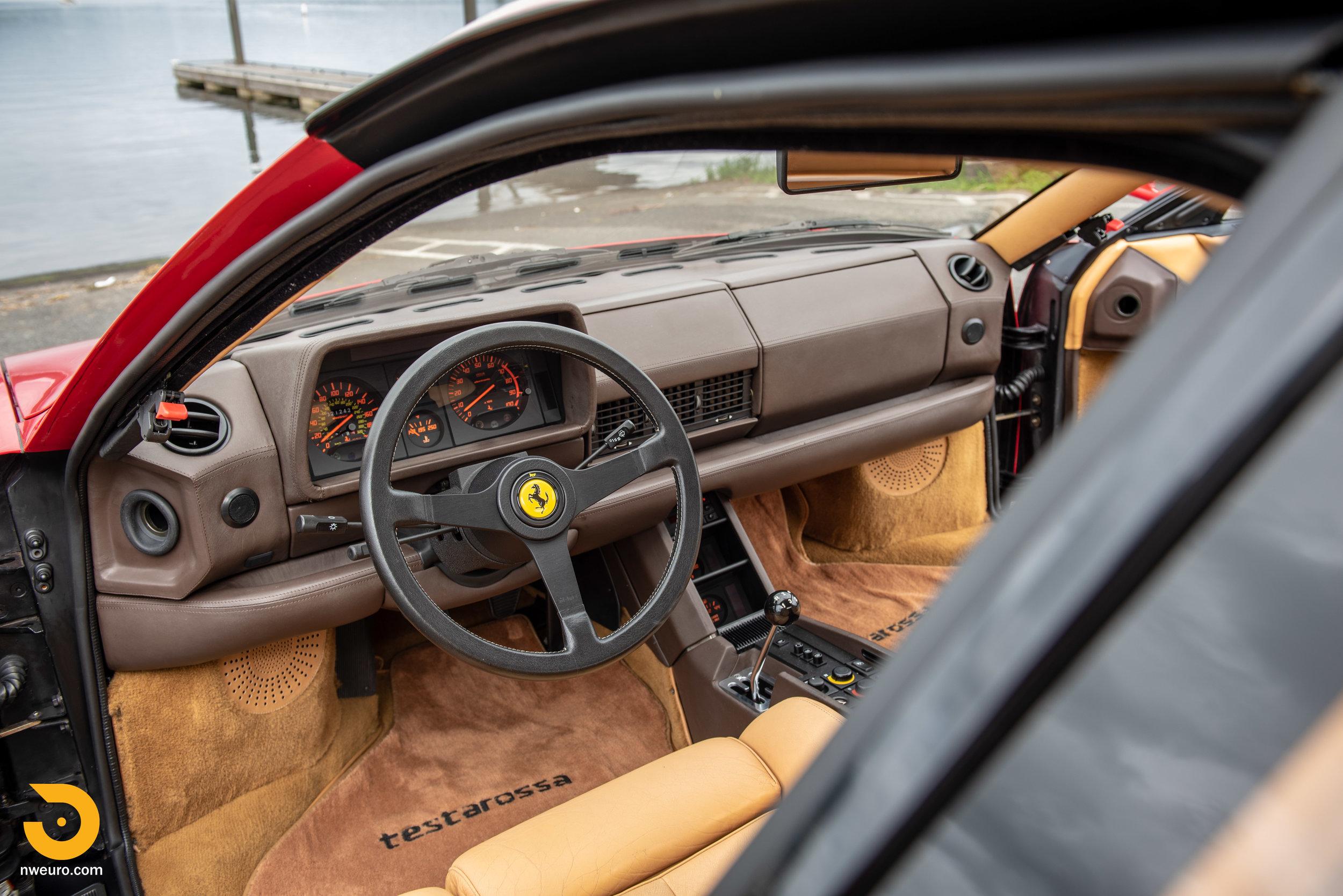 1988 Ferrari Testarossa-76.jpg
