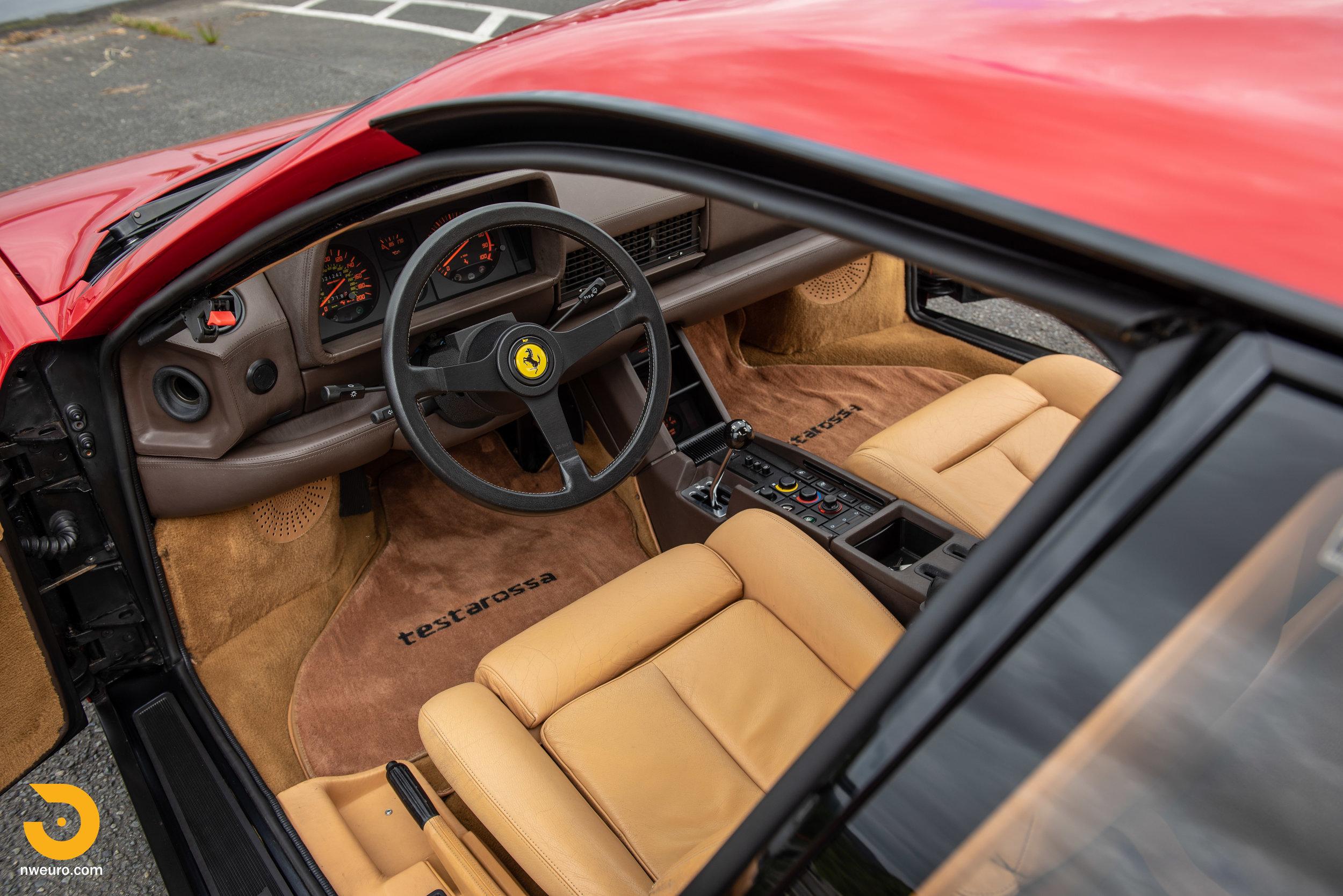 1988 Ferrari Testarossa-77.jpg