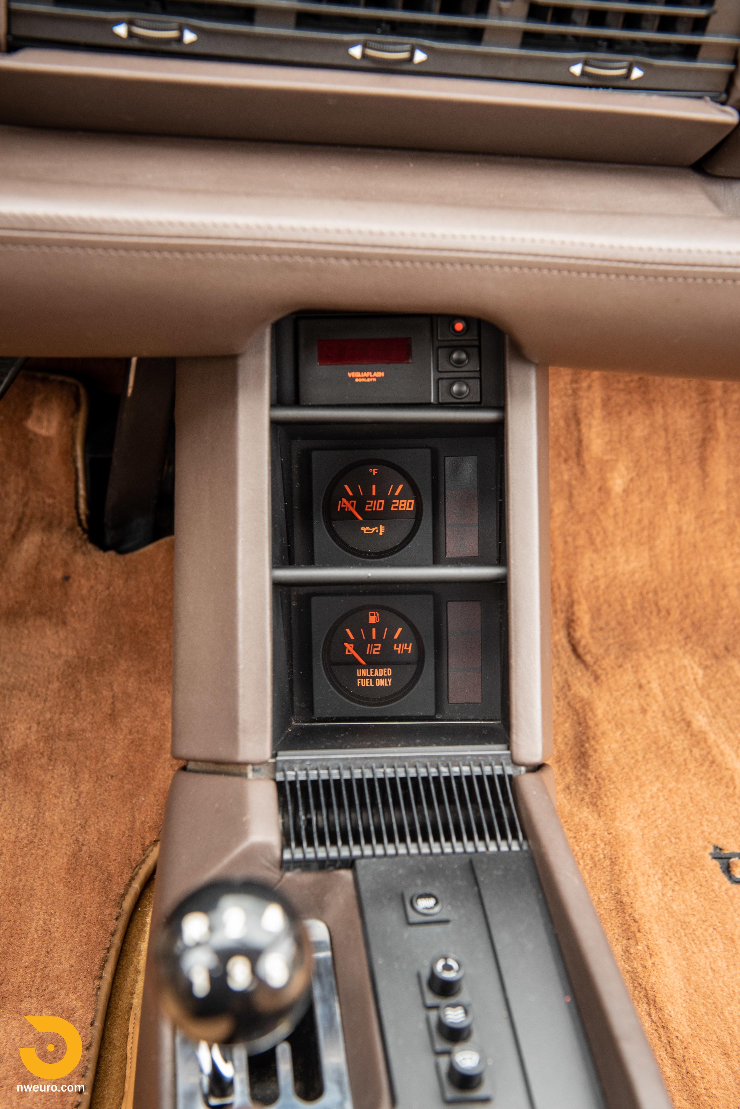 1988 Ferrari Testarossa-78.jpg