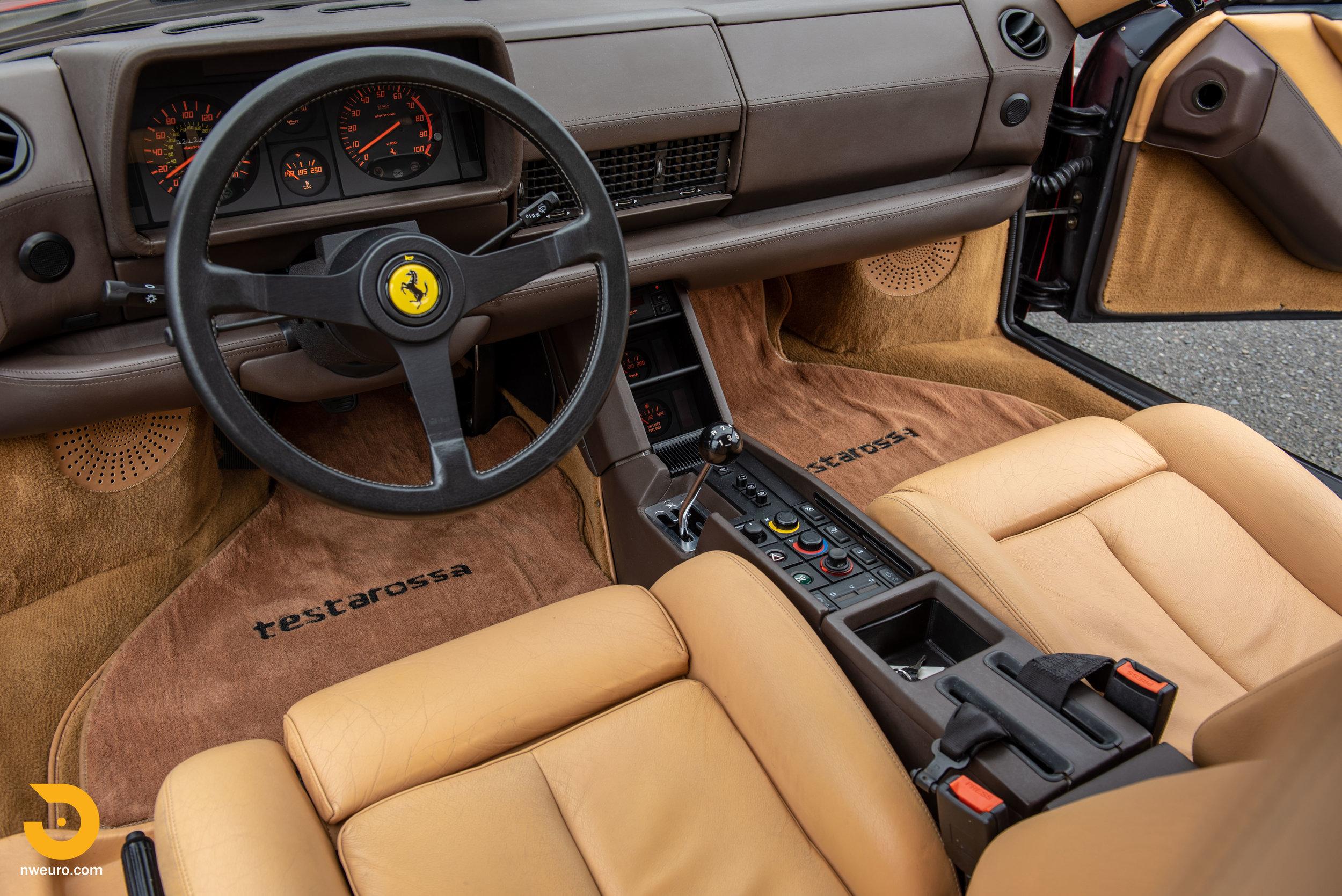1988 Ferrari Testarossa-82.jpg