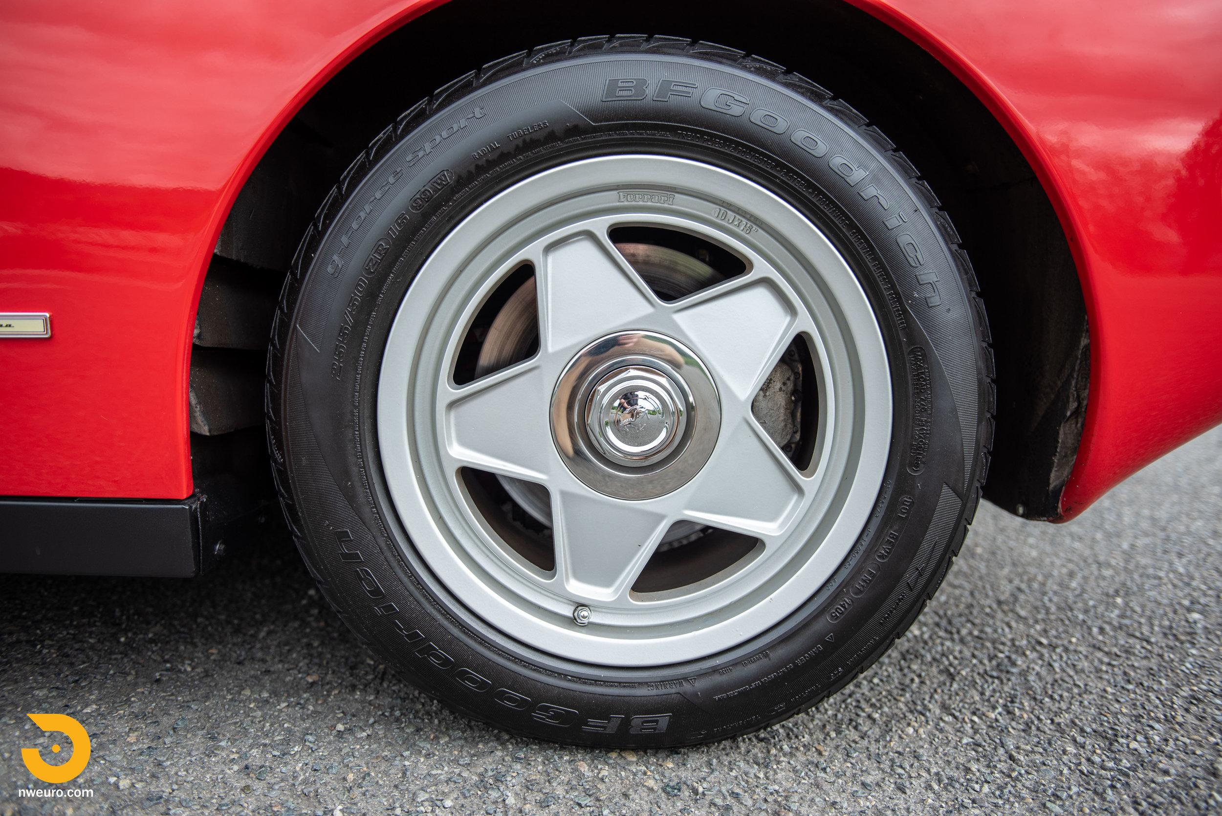 1988 Ferrari Testarossa-83.jpg