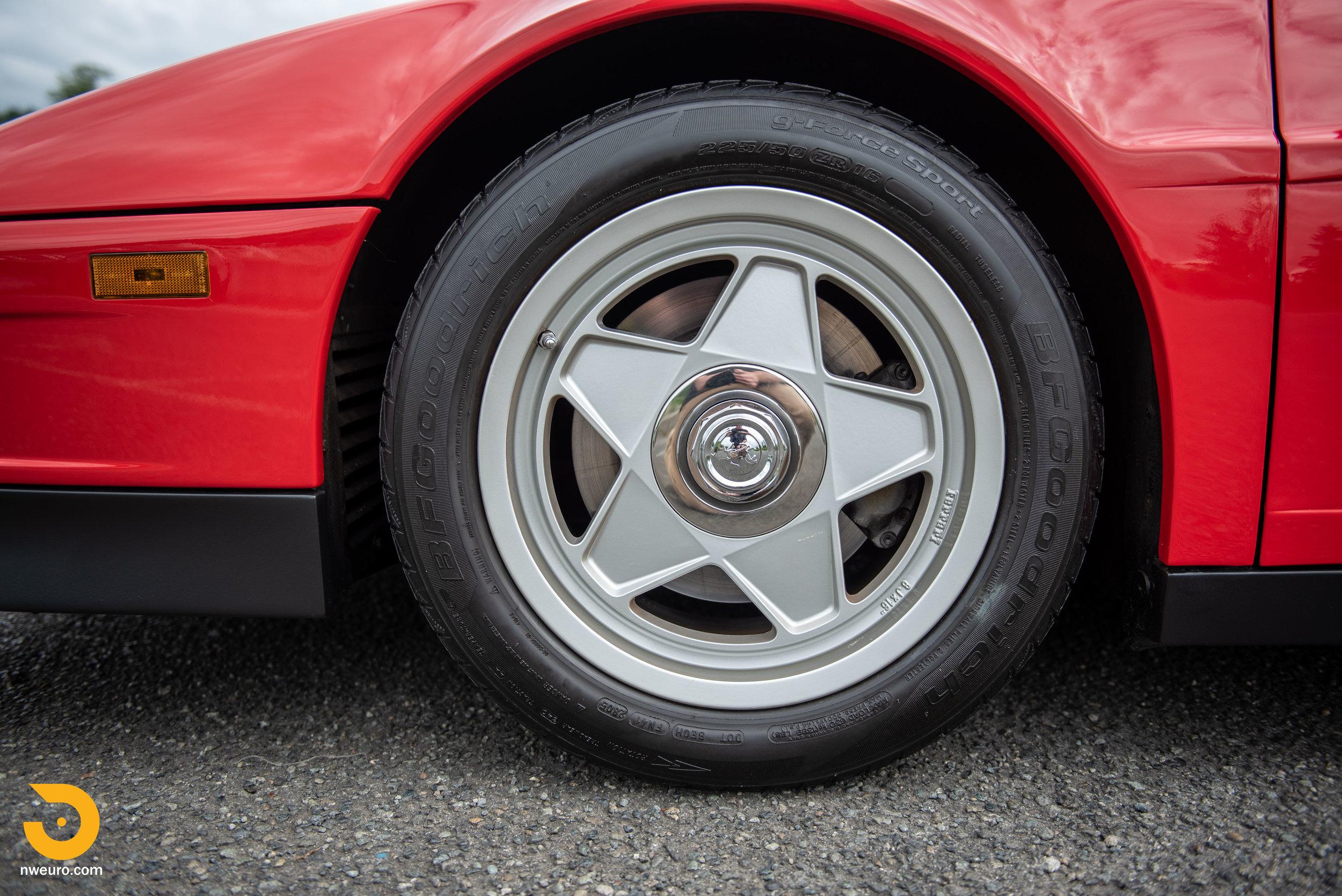 1988 Ferrari Testarossa-84.jpg