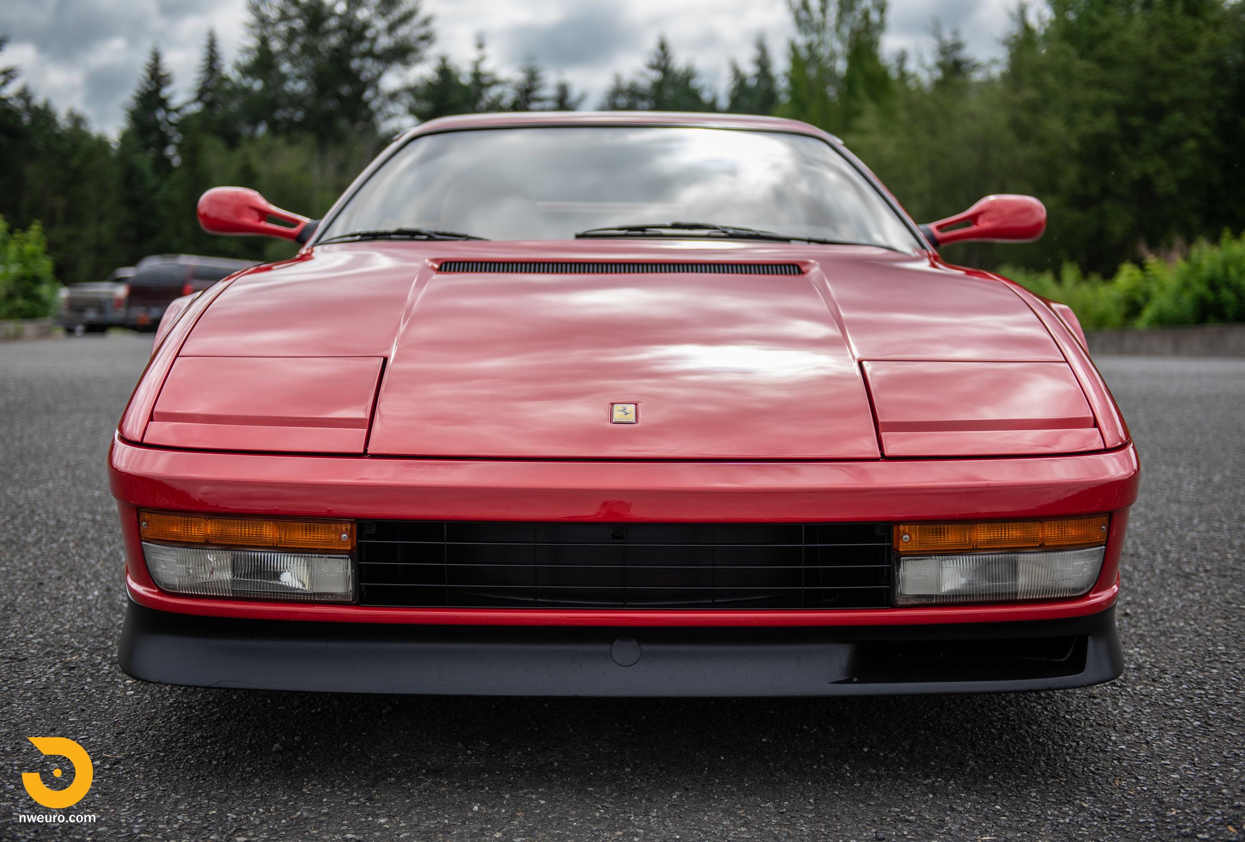 1988 Ferrari Testarossa-85.jpg